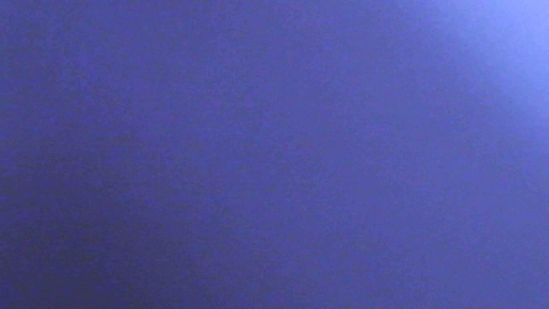 世界の射窓から ステーション編 vol.10 OLのボディ  82PIX 70