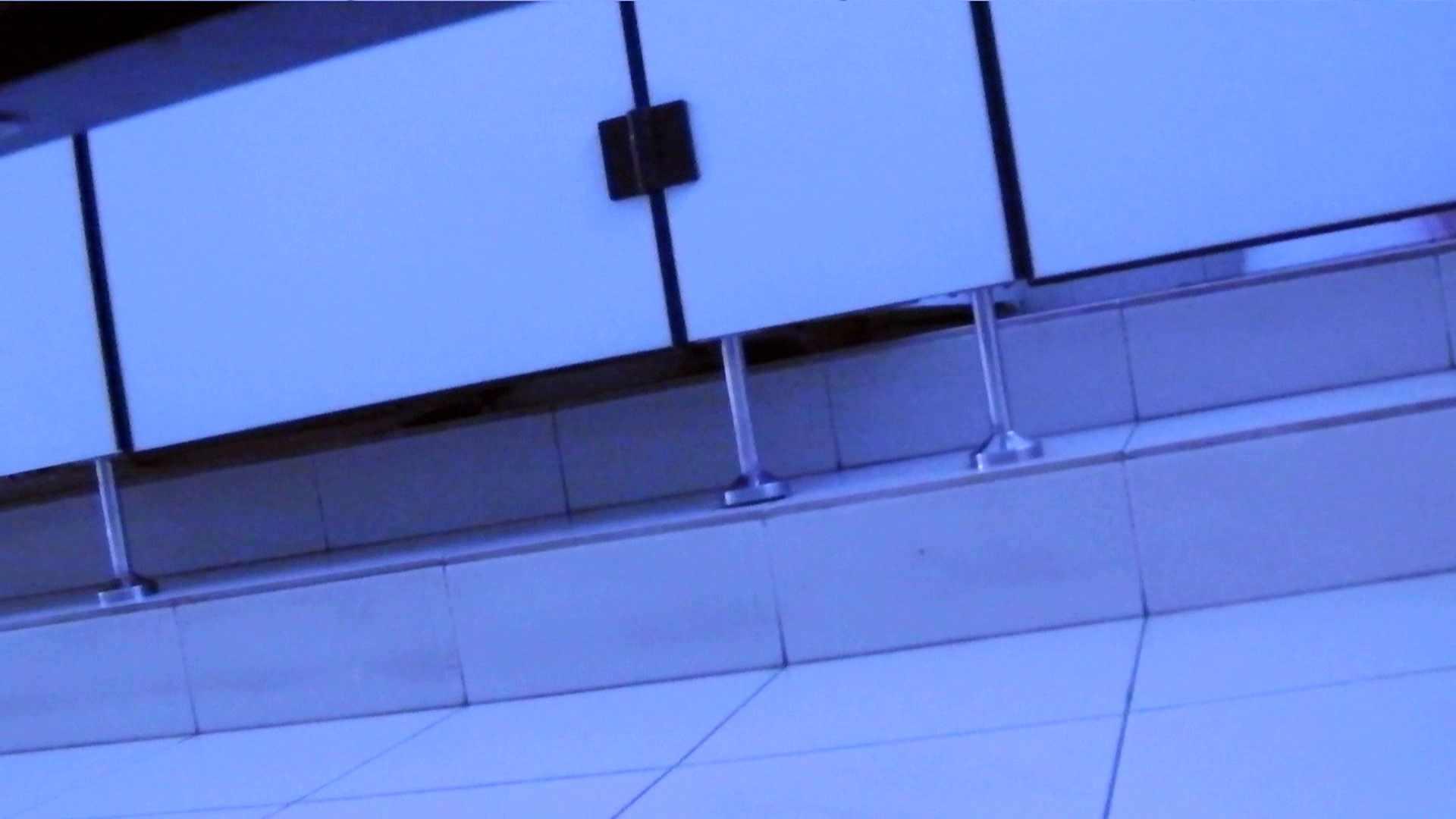 世界の射窓から ステーション編 vol.10 OLのボディ  82PIX 76