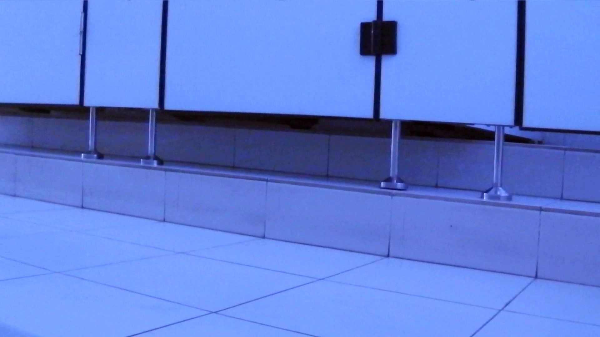 世界の射窓から ステーション編 vol.10 OLのボディ  82PIX 78