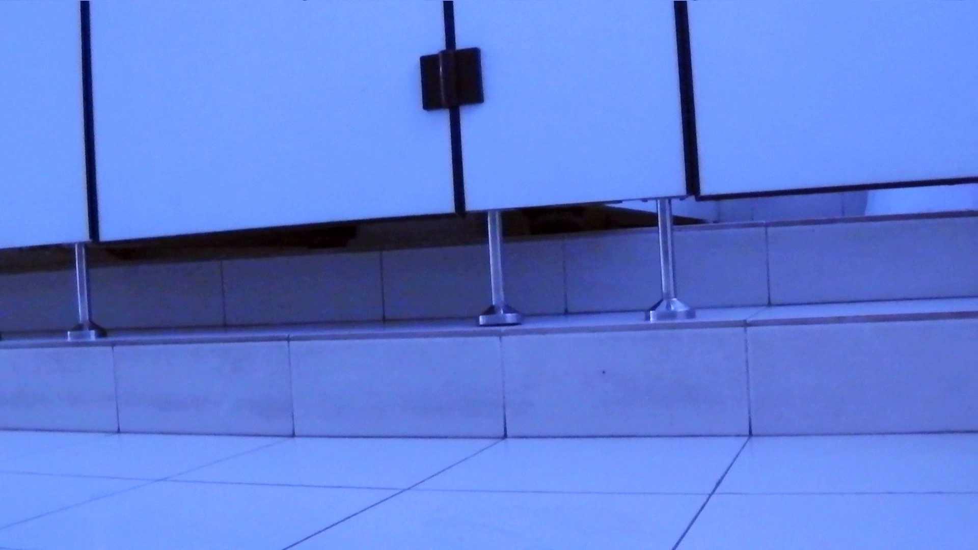 世界の射窓から ステーション編 vol.10 OLのボディ   0  82PIX 79