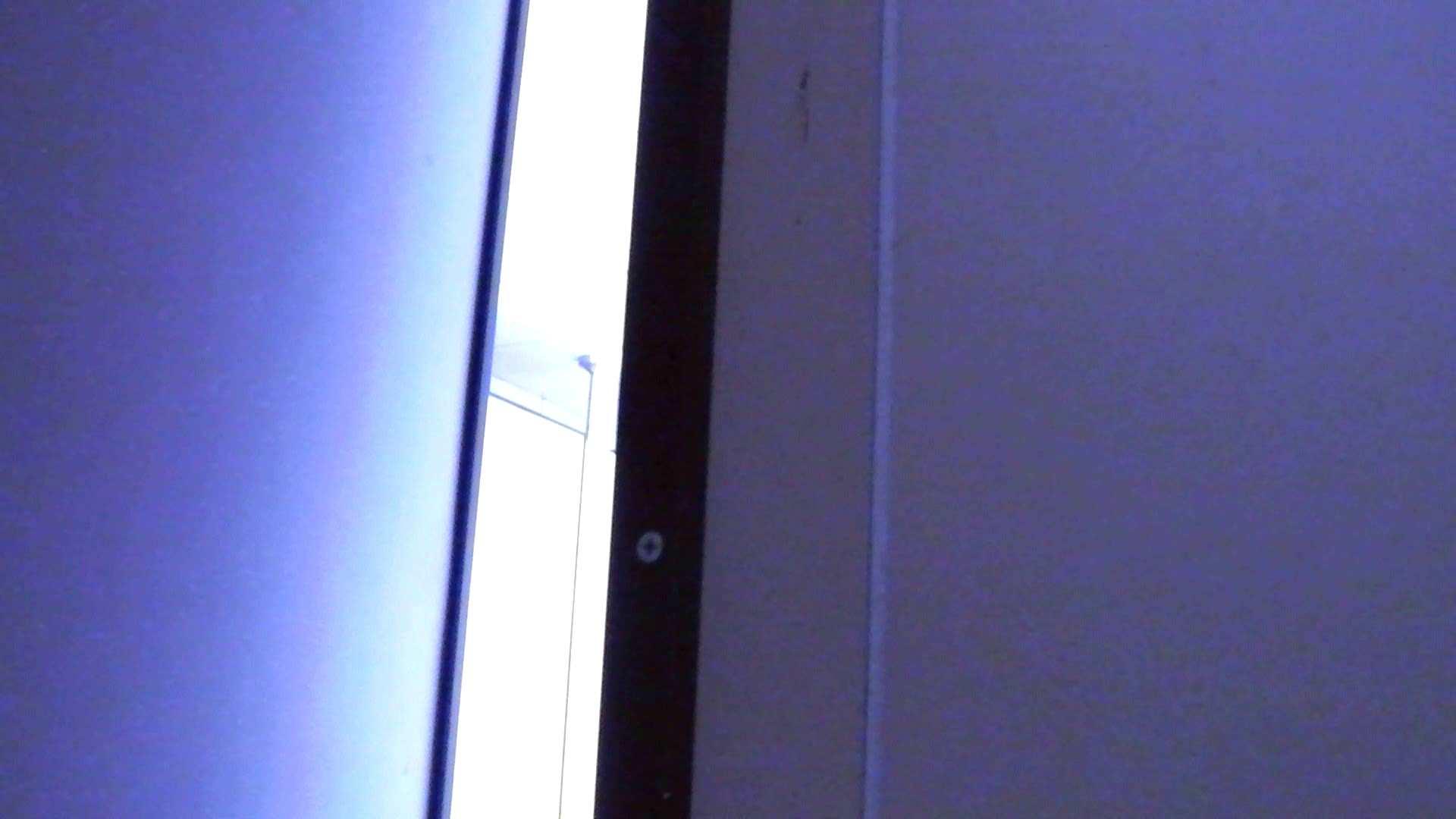 世界の射窓から ステーション編 vol.10 OLのボディ  82PIX 80