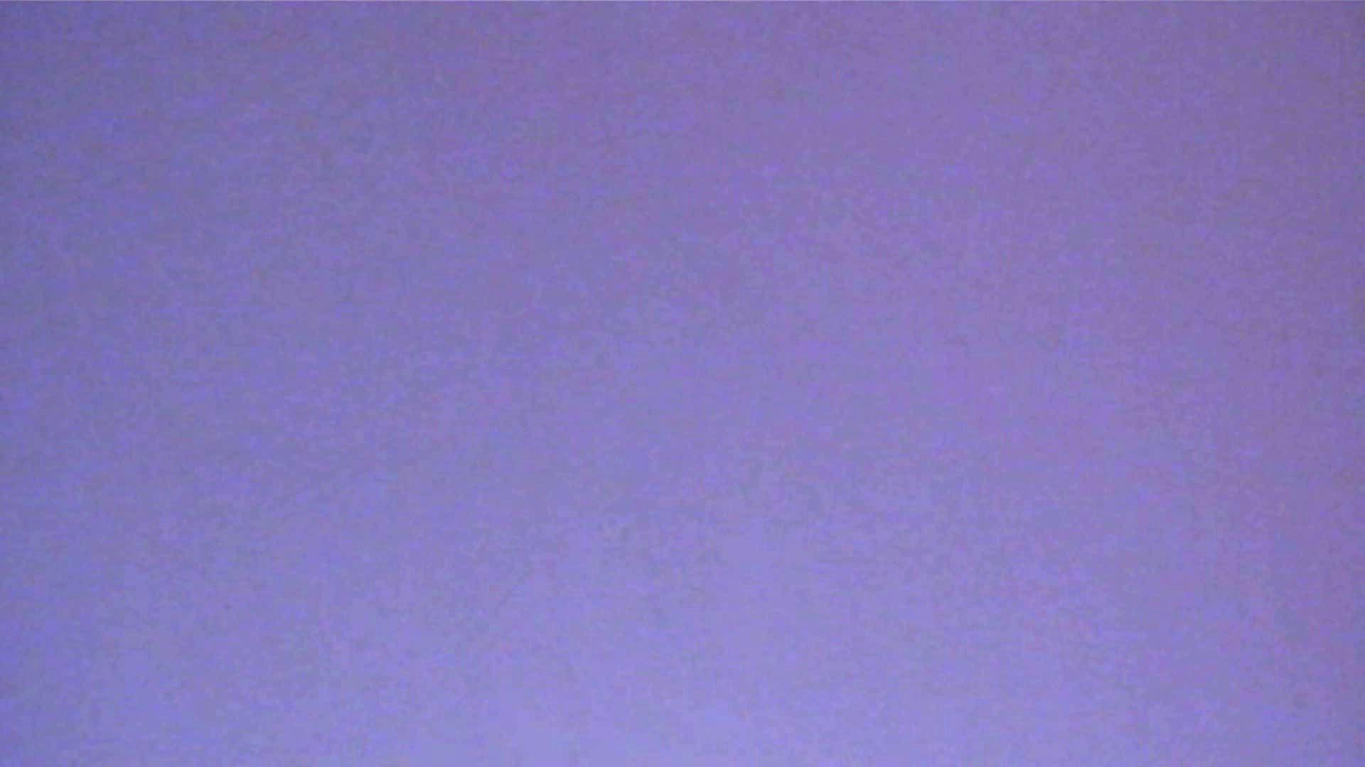 世界の射窓から ステーション編 vol.11 OLのボディ | 0  48PIX 33