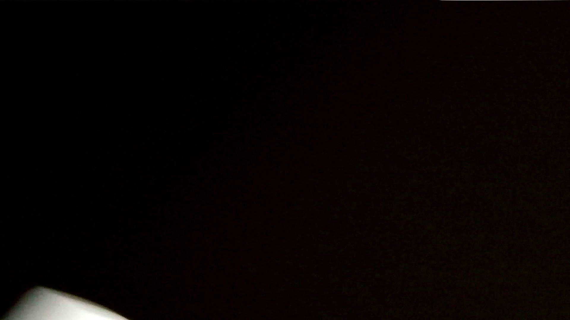 世界の射窓から ステーション編 vol.12 OLのボディ  88PIX 52