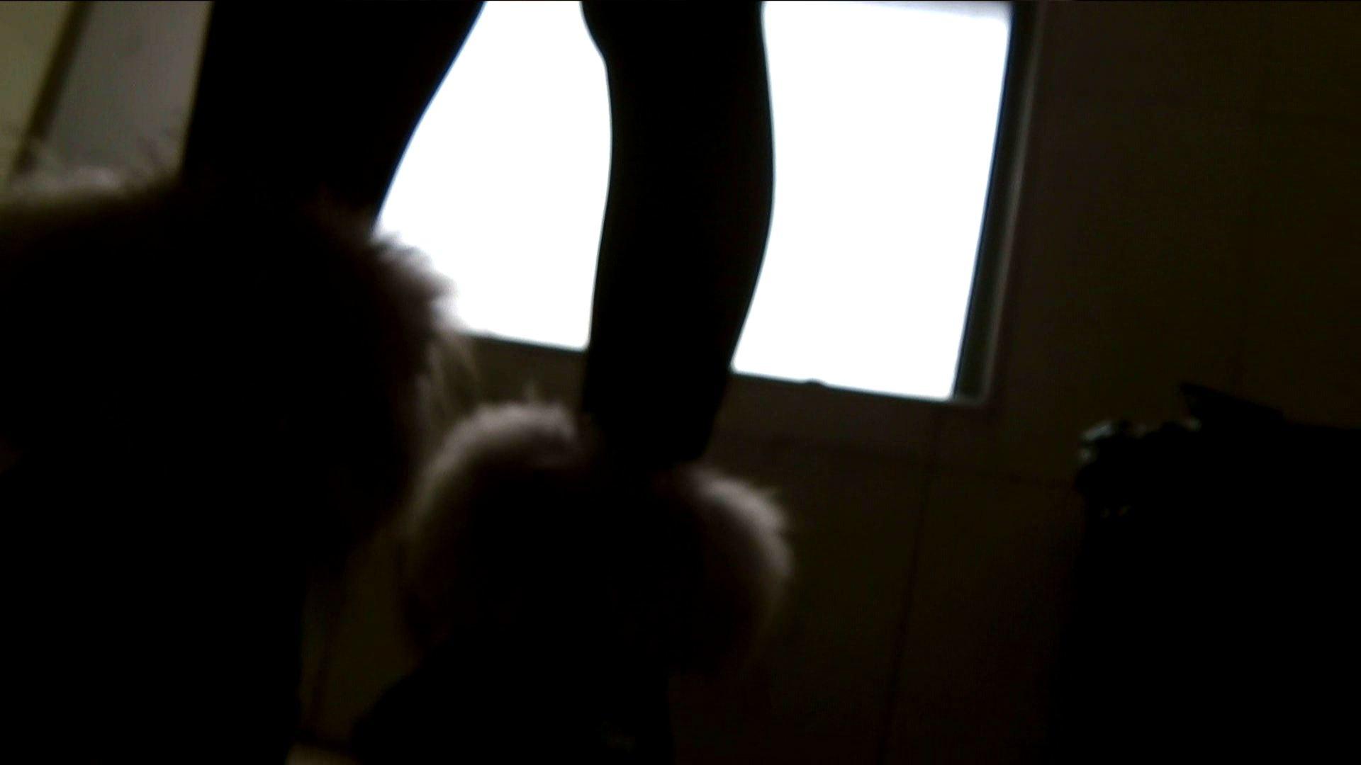 世界の射窓から ステーション編 vol.12 OLのボディ  88PIX 76
