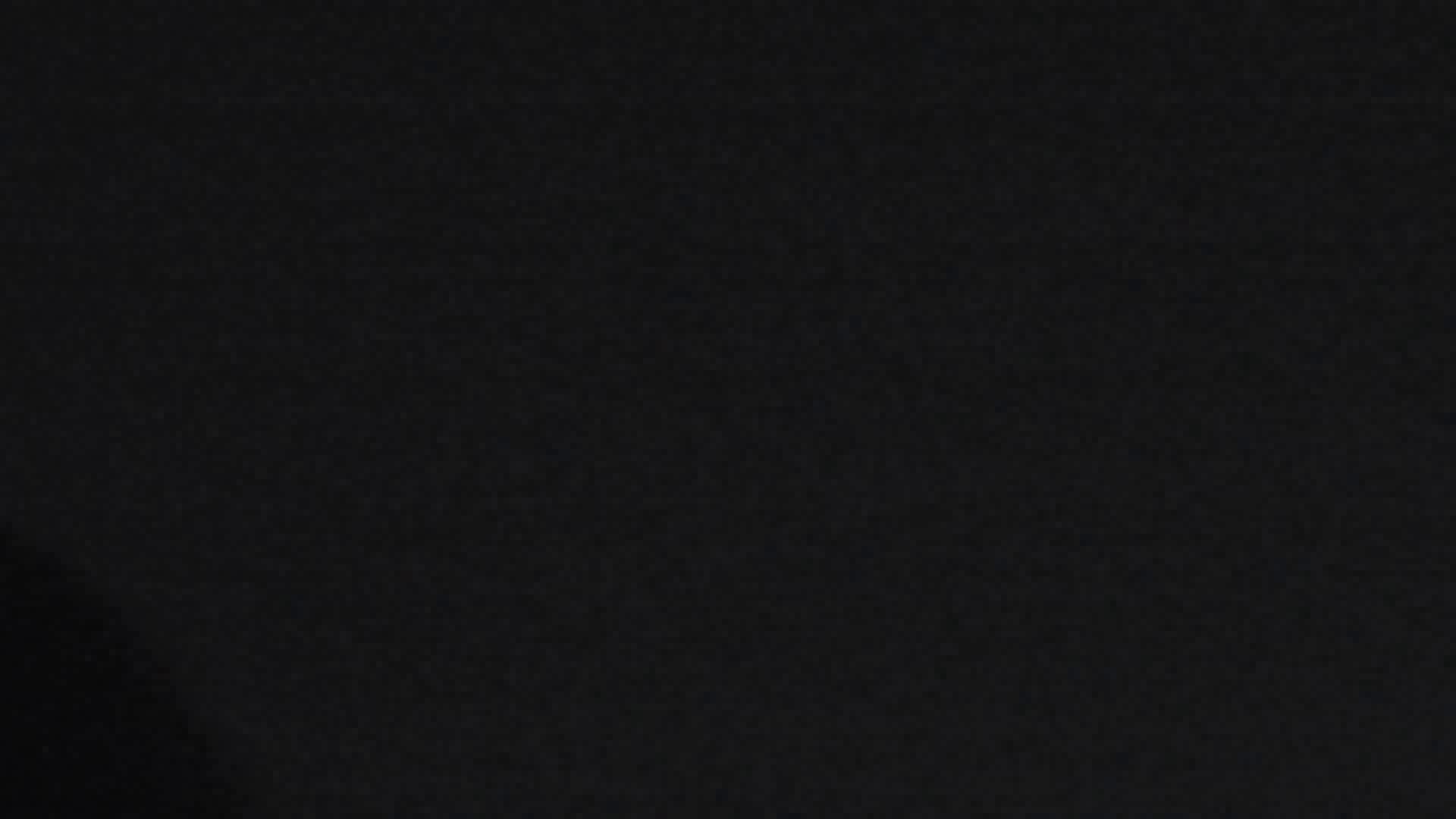 世界の射窓から ステーション編 vol.16 美人  69PIX 38