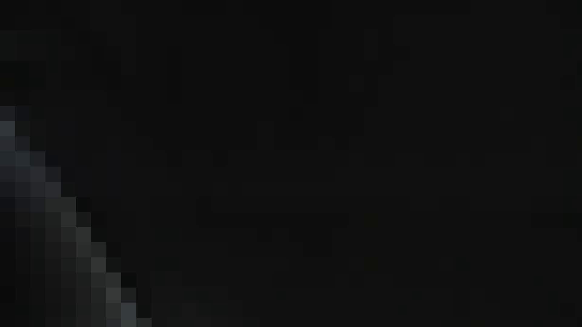世界の射窓から ステーション編 vol.16 美人  69PIX 54