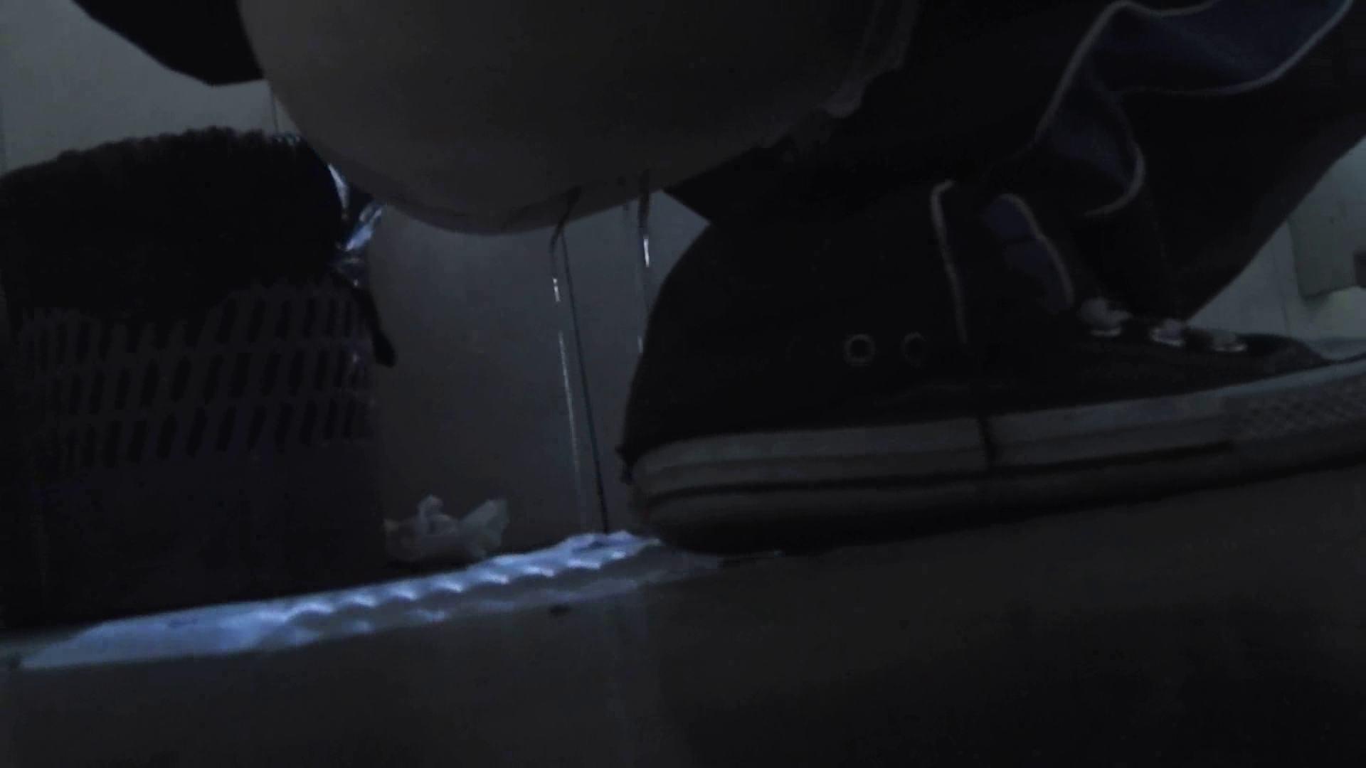 世界の射窓から ステーション編 vol.17厦大女厕偷拍 qianp OLのボディ  105PIX 4