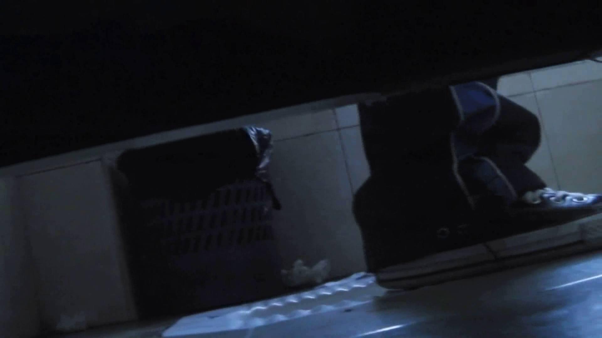 世界の射窓から ステーション編 vol.17厦大女厕偷拍 qianp OLのボディ   0  105PIX 5