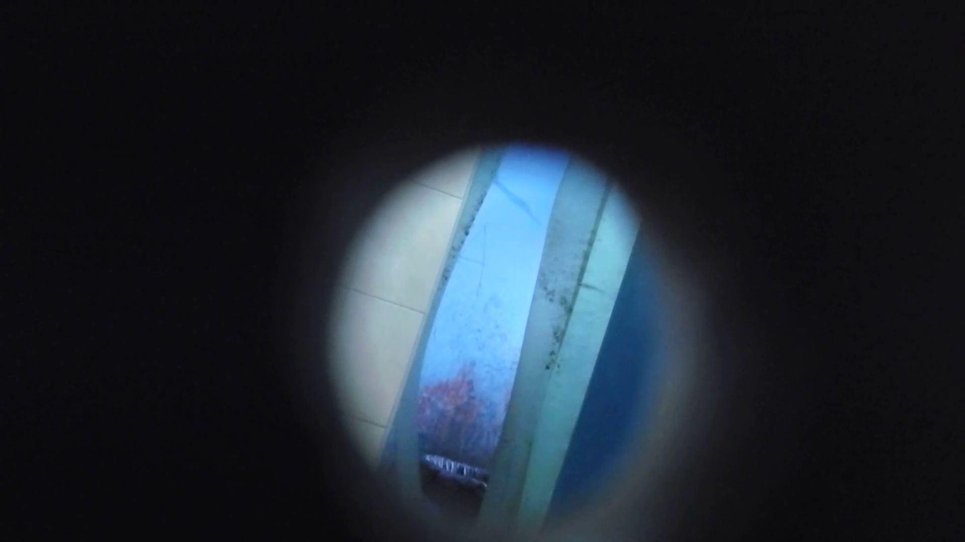 世界の射窓から ステーション編 vol.17厦大女厕偷拍 qianp OLのボディ  105PIX 6