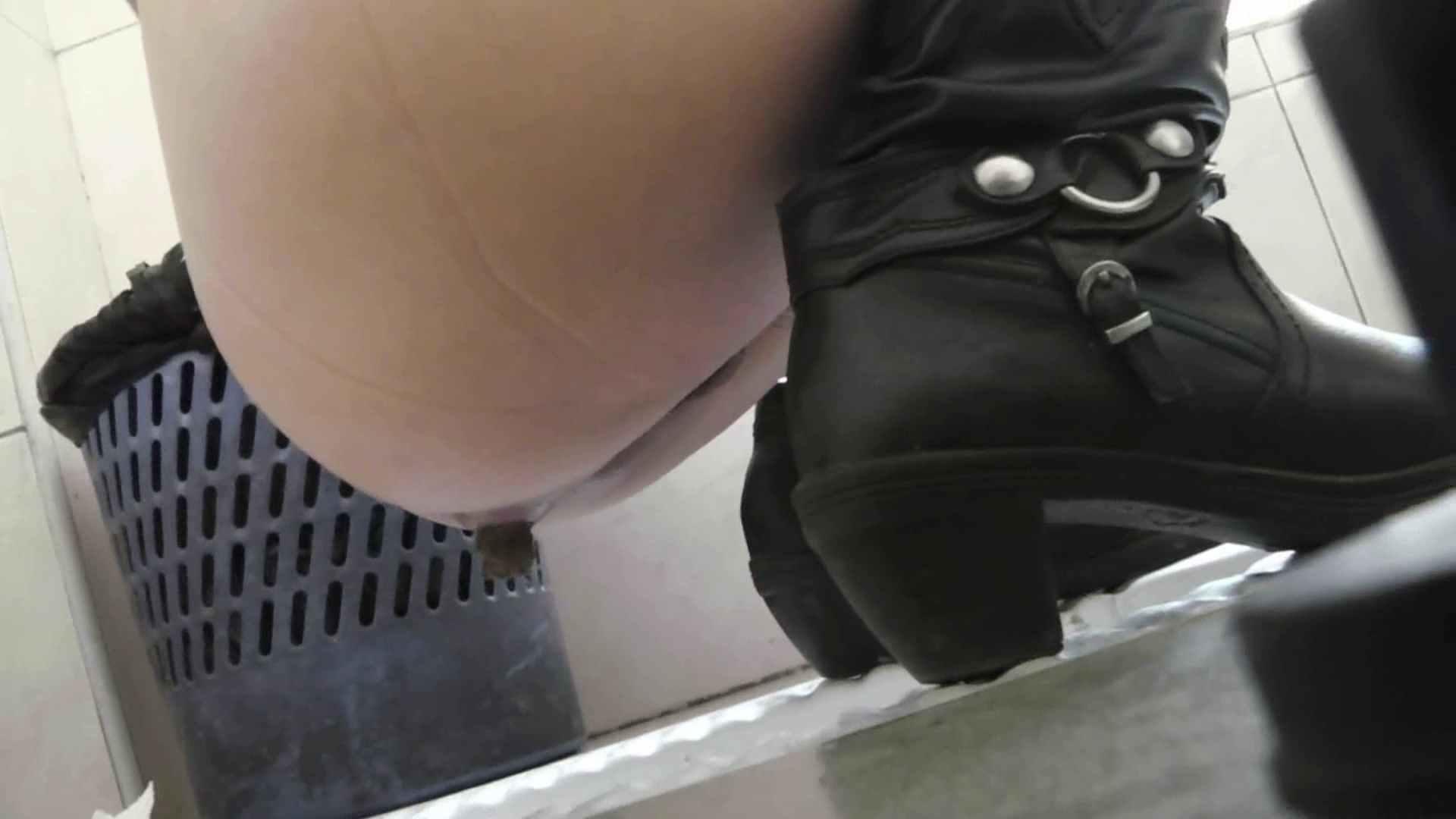 世界の射窓から ステーション編 vol.17厦大女厕偷拍 qianp OLのボディ   0  105PIX 11