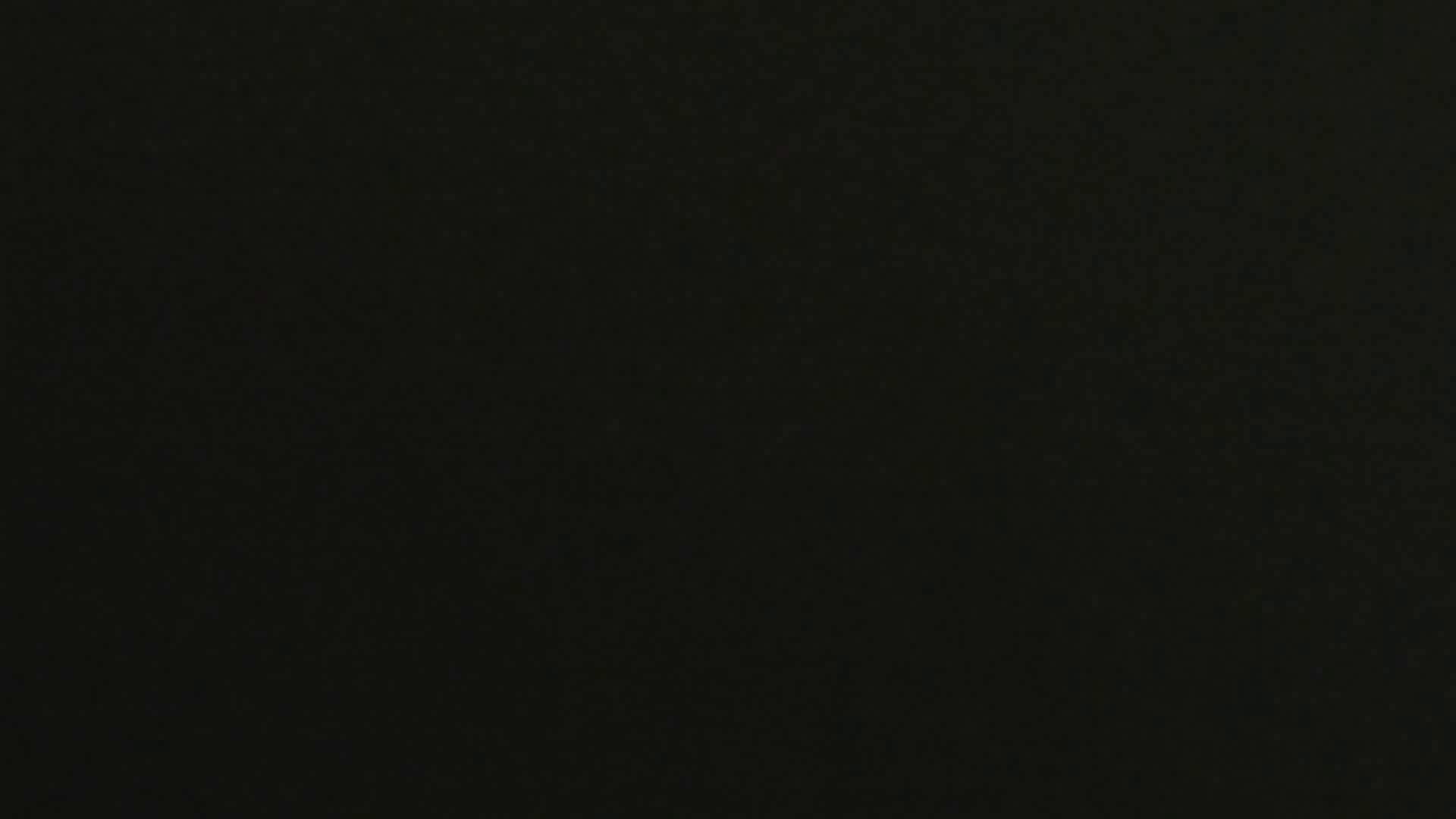 世界の射窓から ステーション編 vol.17厦大女厕偷拍 qianp OLのボディ   0  105PIX 15