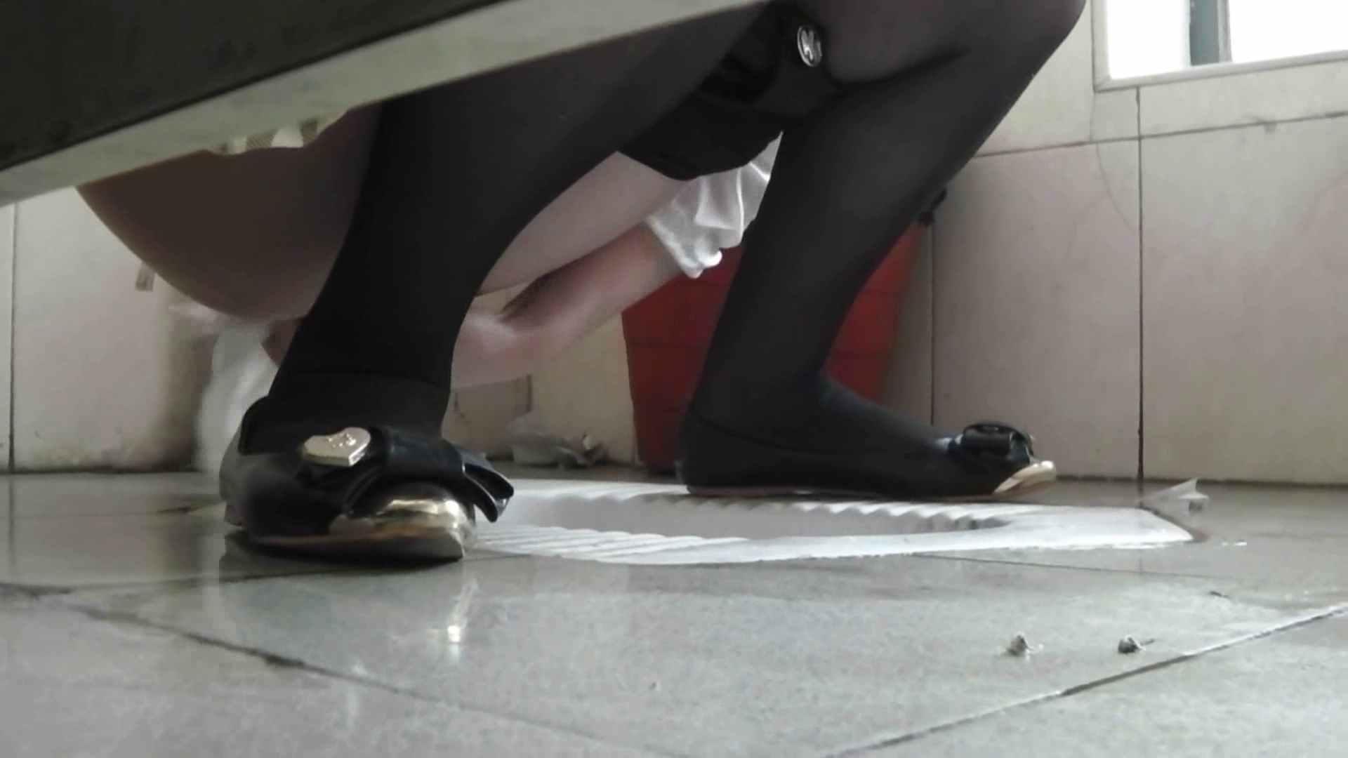 世界の射窓から ステーション編 vol.17厦大女厕偷拍 qianp OLのボディ   0  105PIX 21