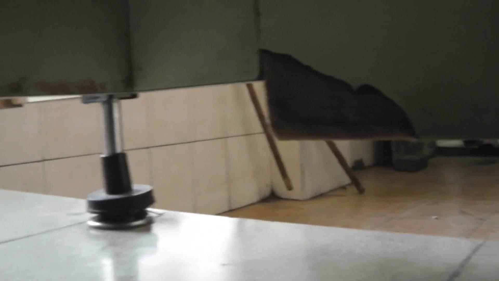 世界の射窓から ステーション編 vol.17厦大女厕偷拍 qianp OLのボディ  105PIX 22