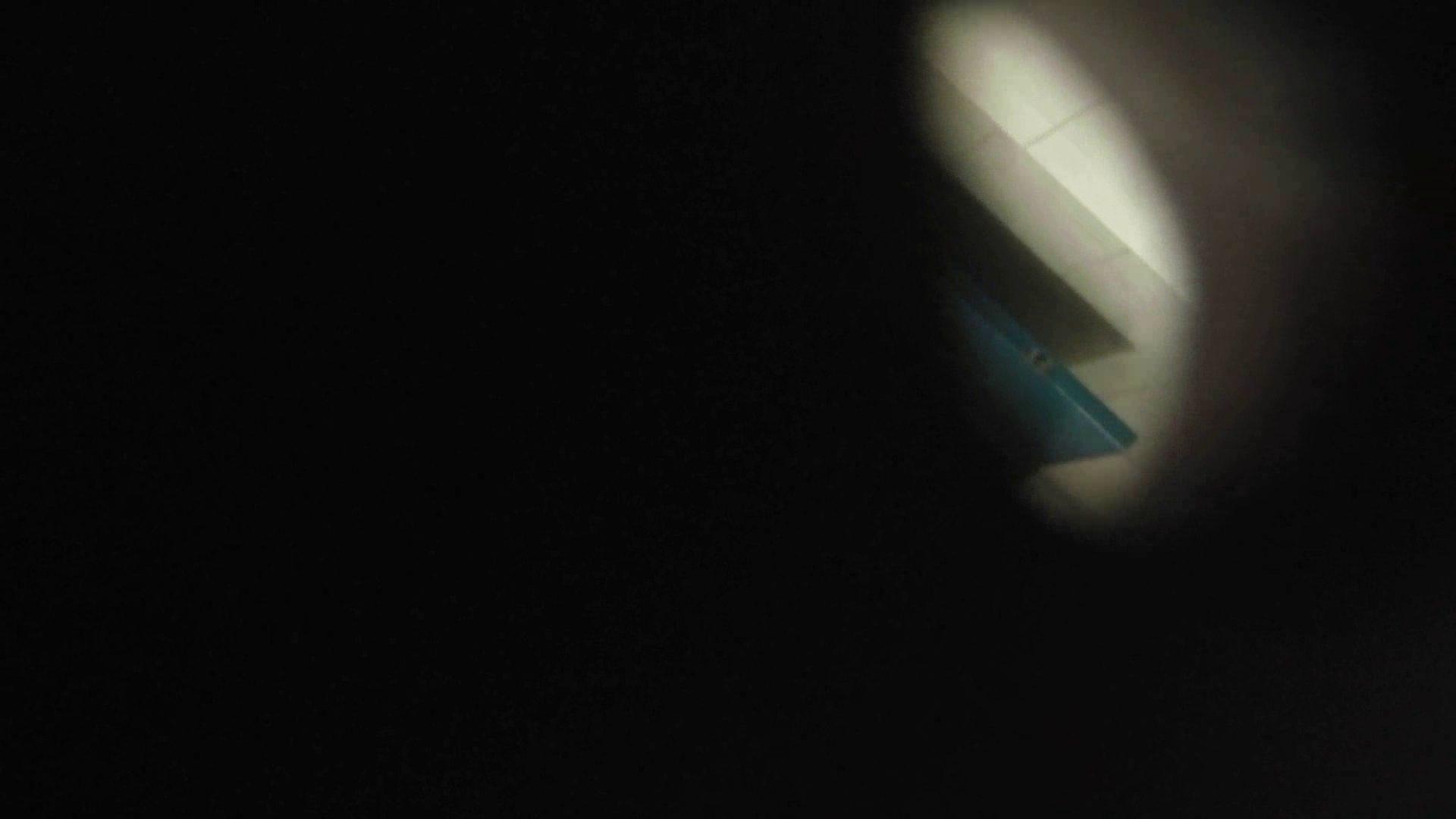 世界の射窓から ステーション編 vol.17厦大女厕偷拍 qianp OLのボディ  105PIX 24