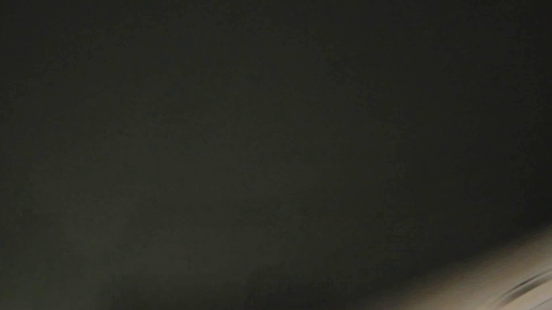 世界の射窓から ステーション編 vol.17厦大女厕偷拍 qianp OLのボディ   0  105PIX 25