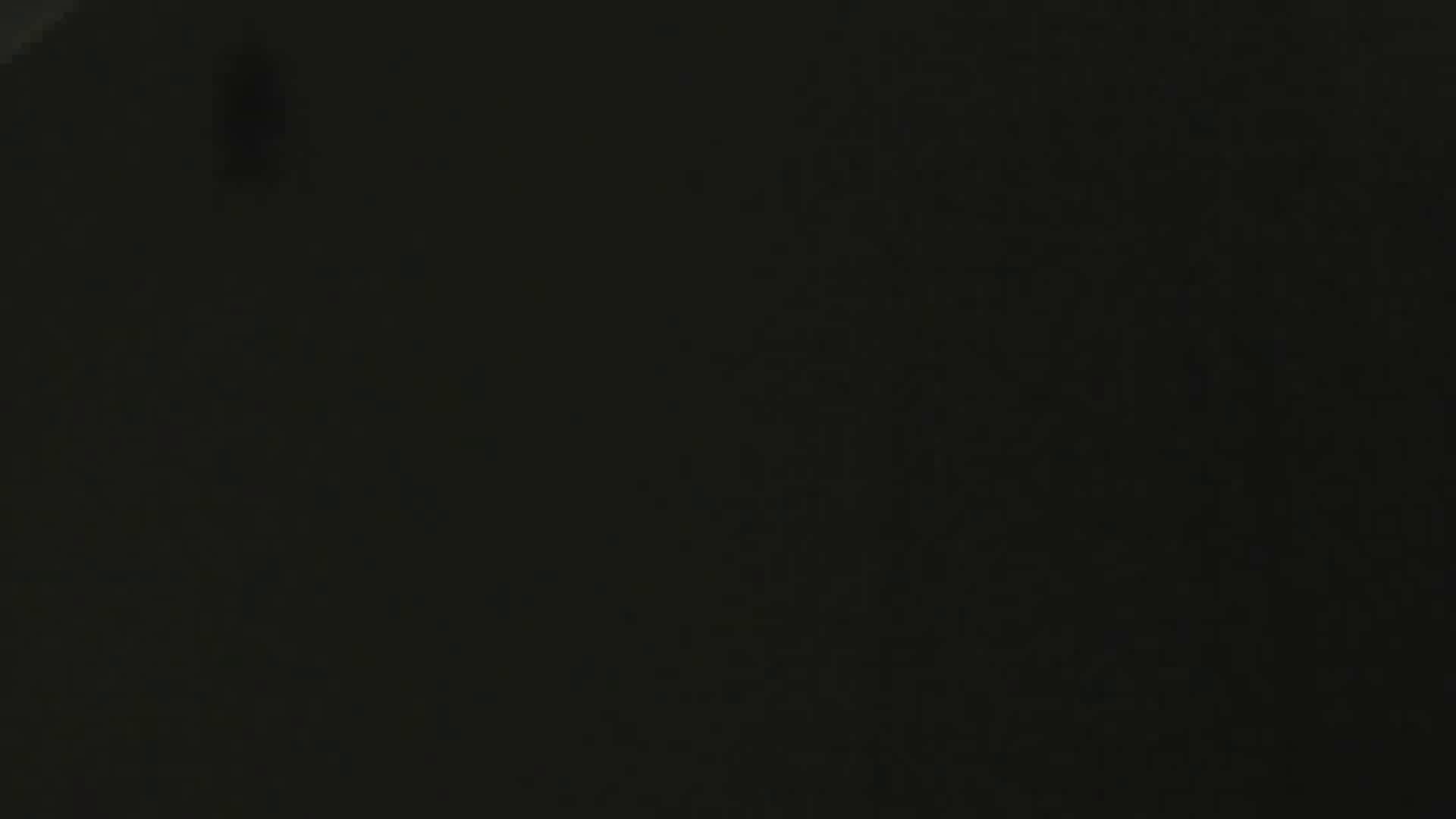 世界の射窓から ステーション編 vol.17厦大女厕偷拍 qianp OLのボディ   0  105PIX 41