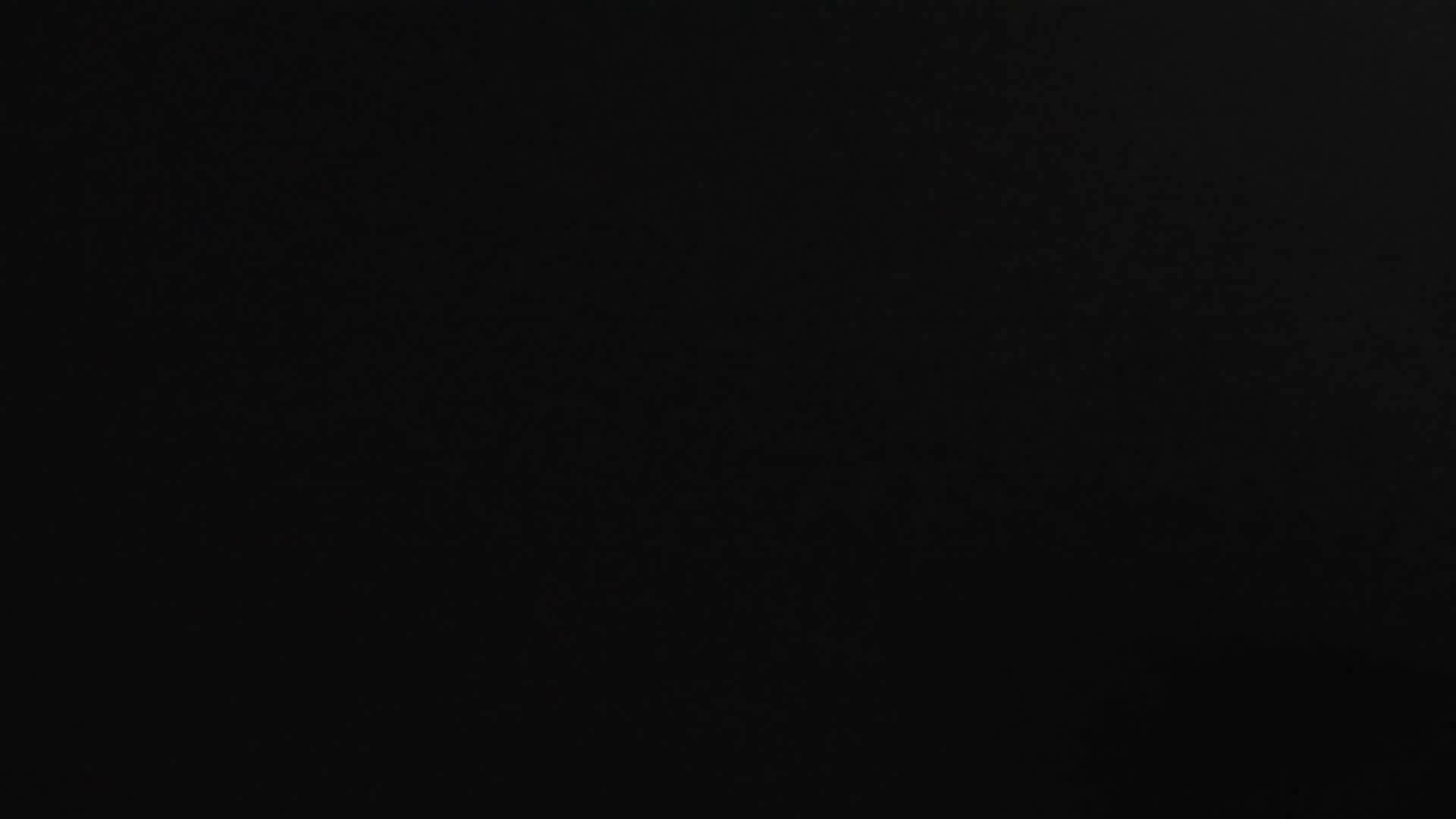 世界の射窓から ステーション編 vol.17厦大女厕偷拍 qianp OLのボディ   0  105PIX 65
