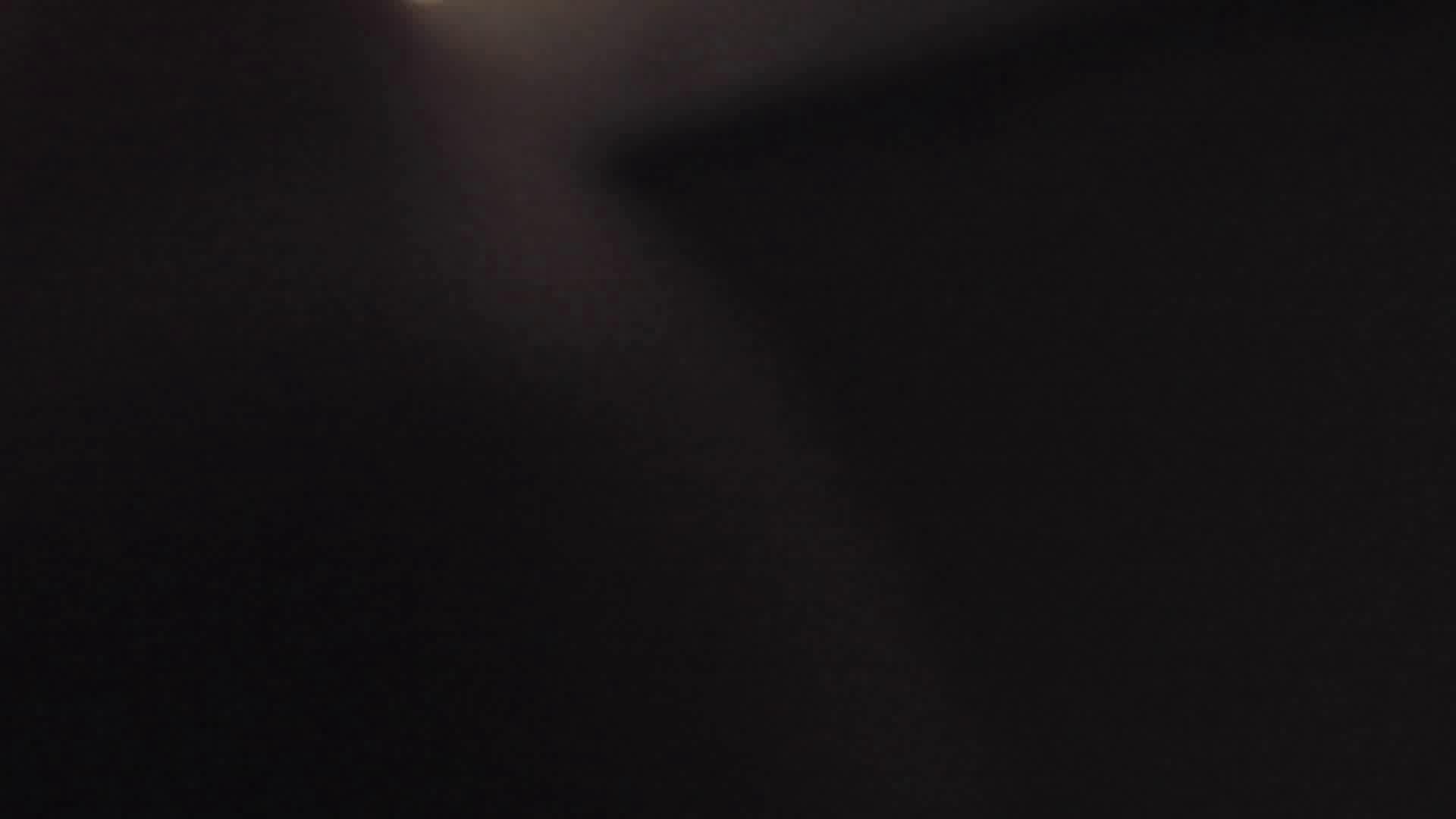 世界の射窓から ステーション編 vol.17厦大女厕偷拍 qianp OLのボディ  105PIX 66