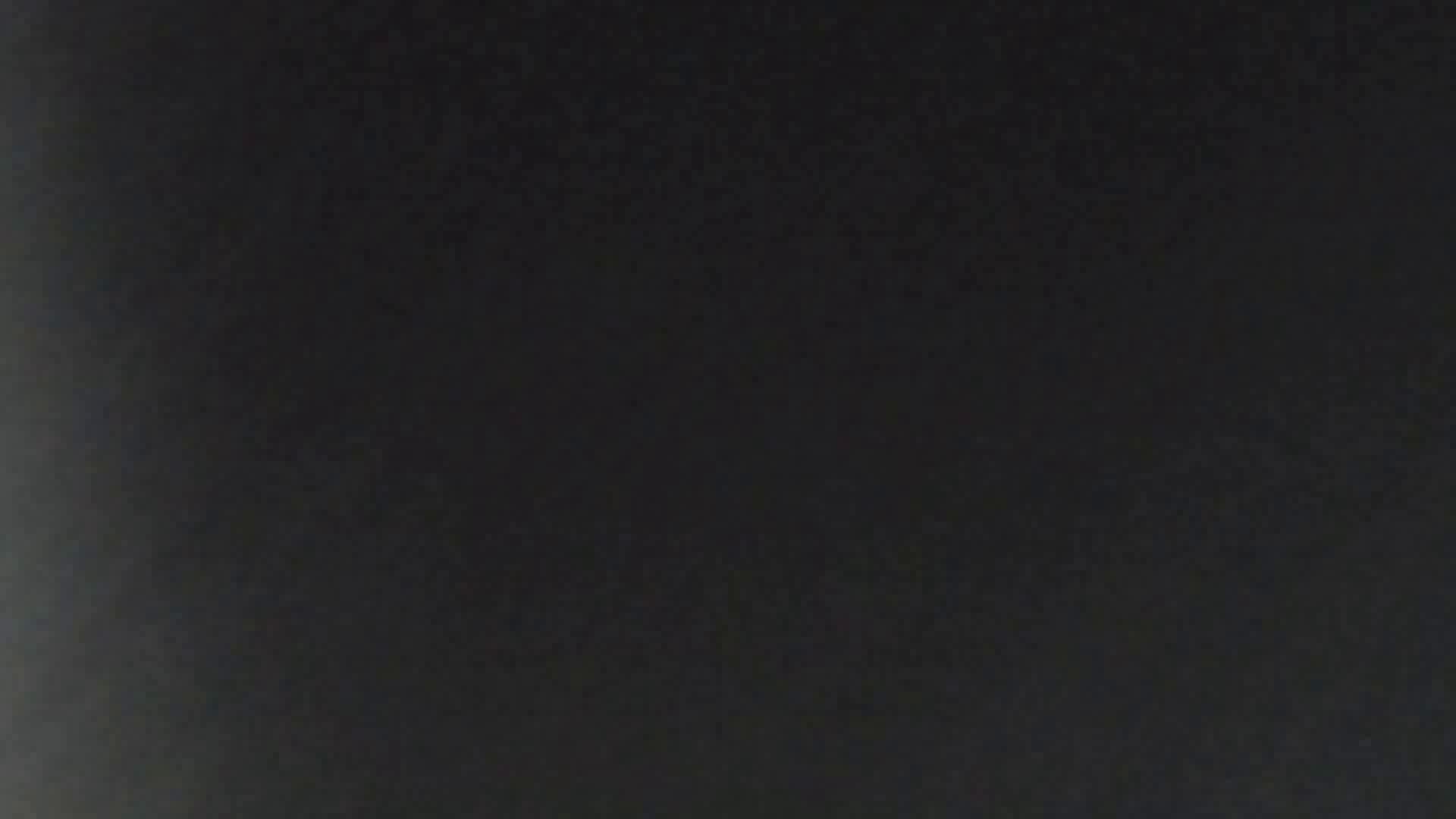 世界の射窓から ステーション編 vol.17厦大女厕偷拍 qianp OLのボディ  105PIX 70