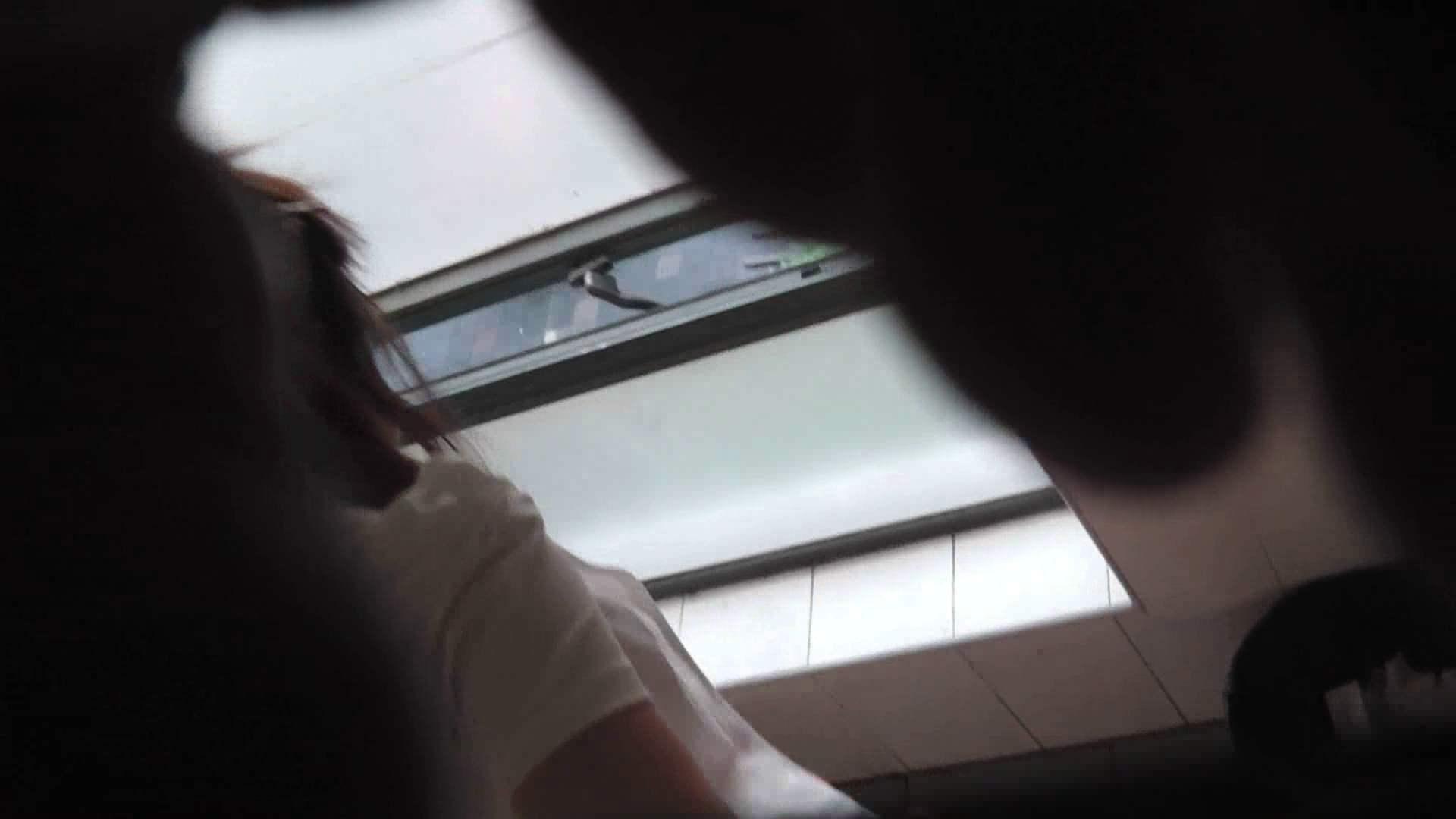 世界の射窓から ステーション編 vol.17厦大女厕偷拍 qianp OLのボディ   0  105PIX 73