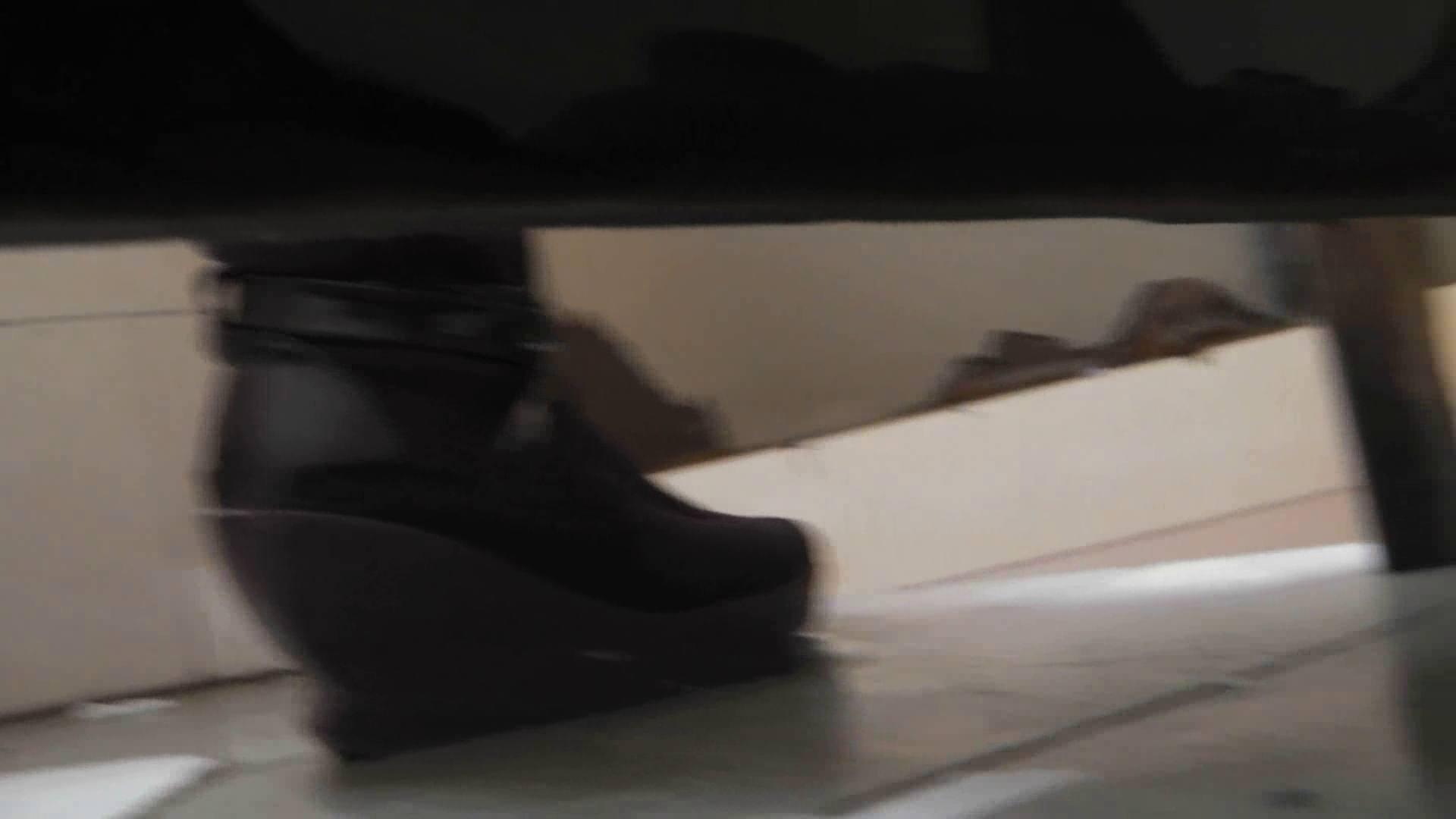 世界の射窓から ステーション編 vol.17厦大女厕偷拍 qianp OLのボディ   0  105PIX 75
