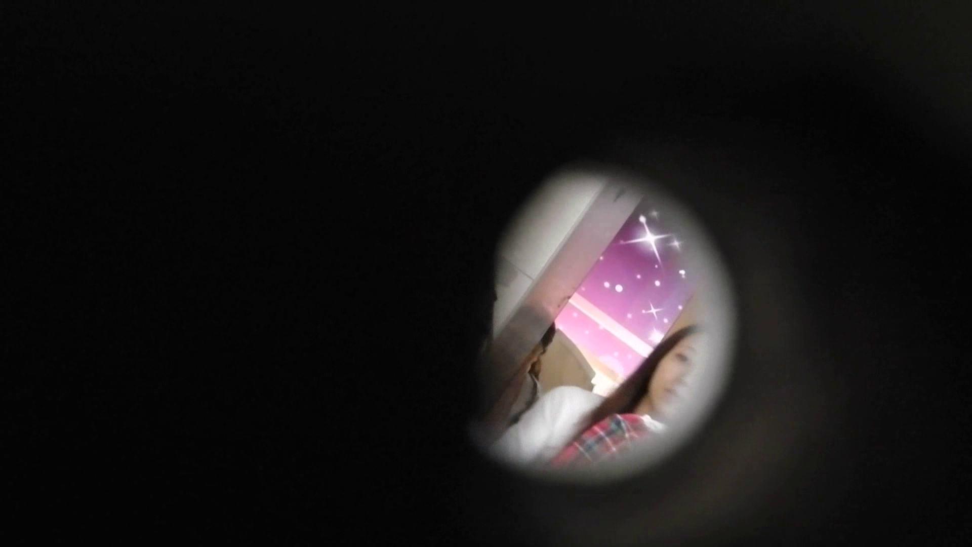 世界の射窓から ステーション編 vol.17厦大女厕偷拍 qianp OLのボディ   0  105PIX 87