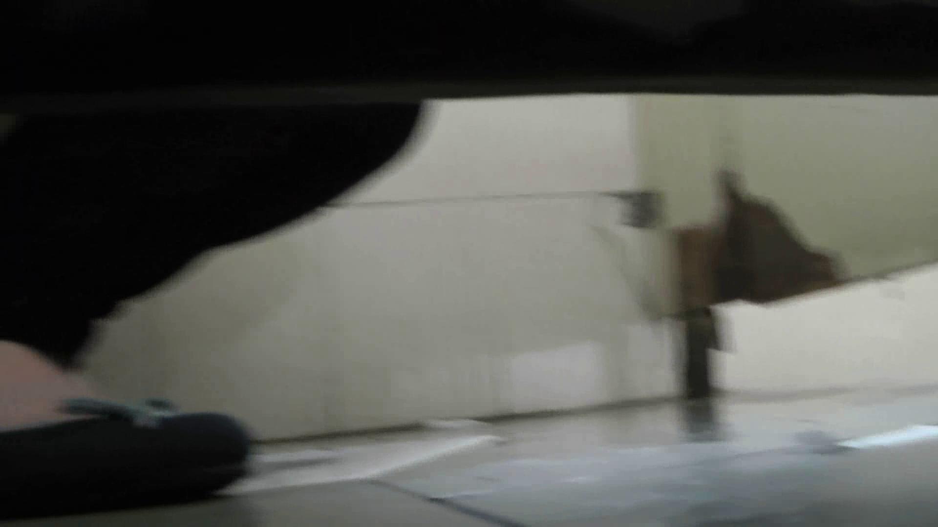 世界の射窓から ステーション編 vol.17厦大女厕偷拍 qianp OLのボディ  105PIX 90