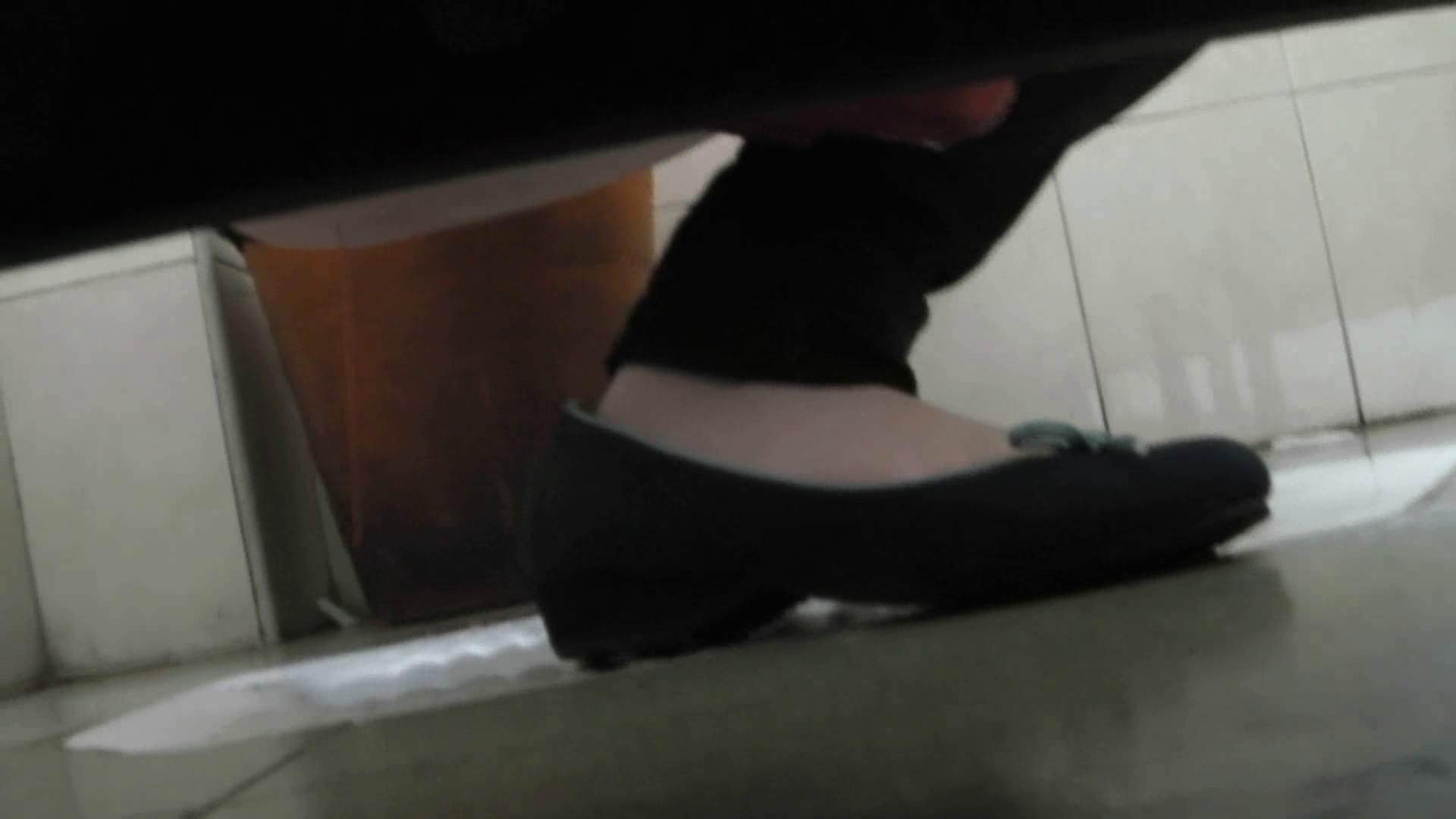 世界の射窓から ステーション編 vol.17厦大女厕偷拍 qianp OLのボディ  105PIX 100