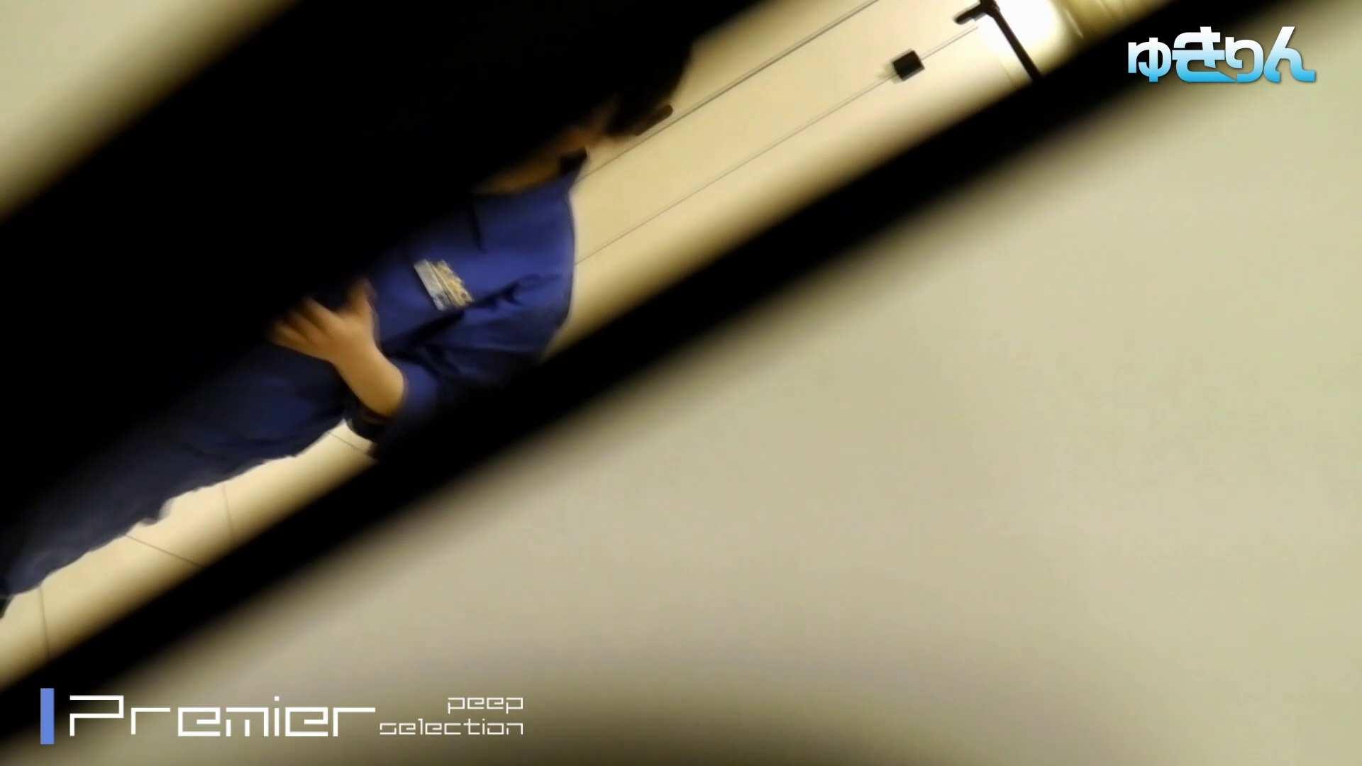 新世界の射窓 No100 祝 記念版!異次元な明るさと技術 無料動画 洗面所 | 0  73PIX 23