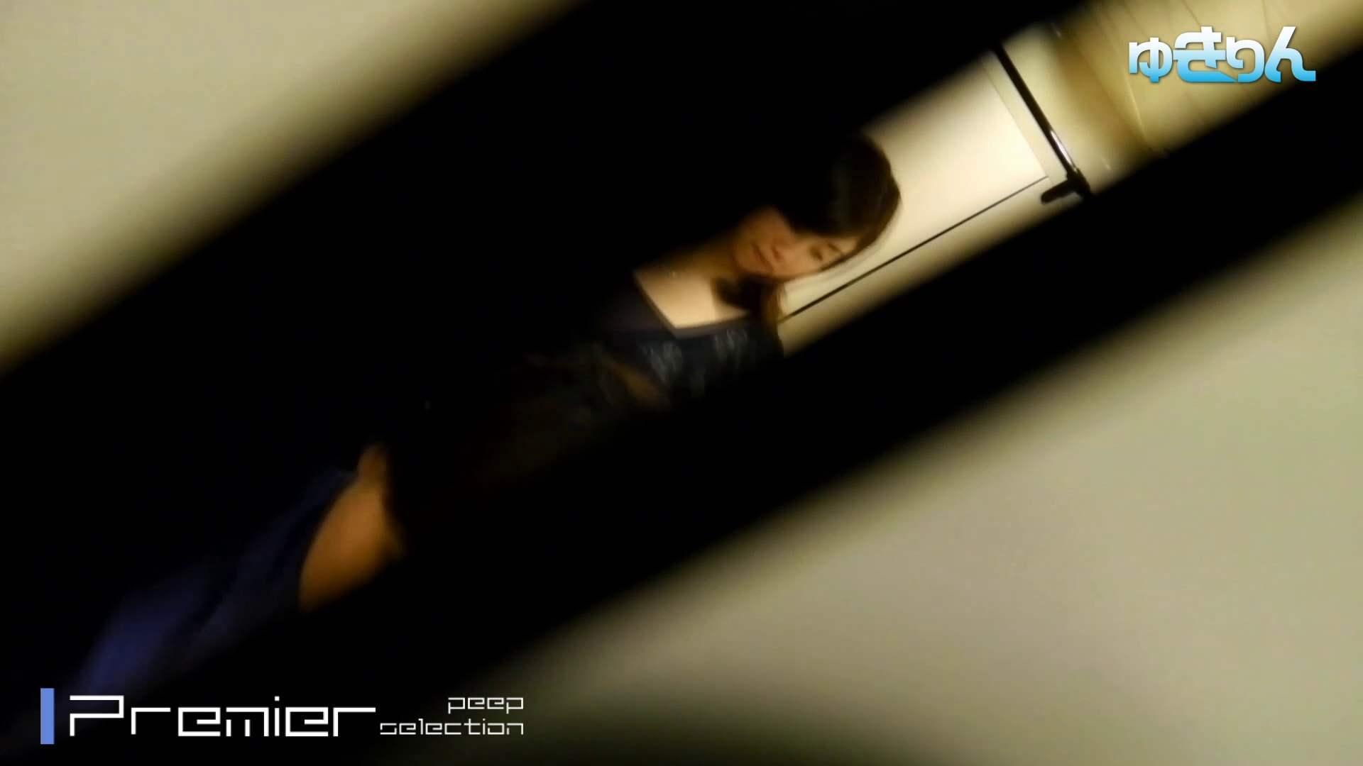 新世界の射窓 No100 祝 記念版!異次元な明るさと技術 無料動画 洗面所  73PIX 24