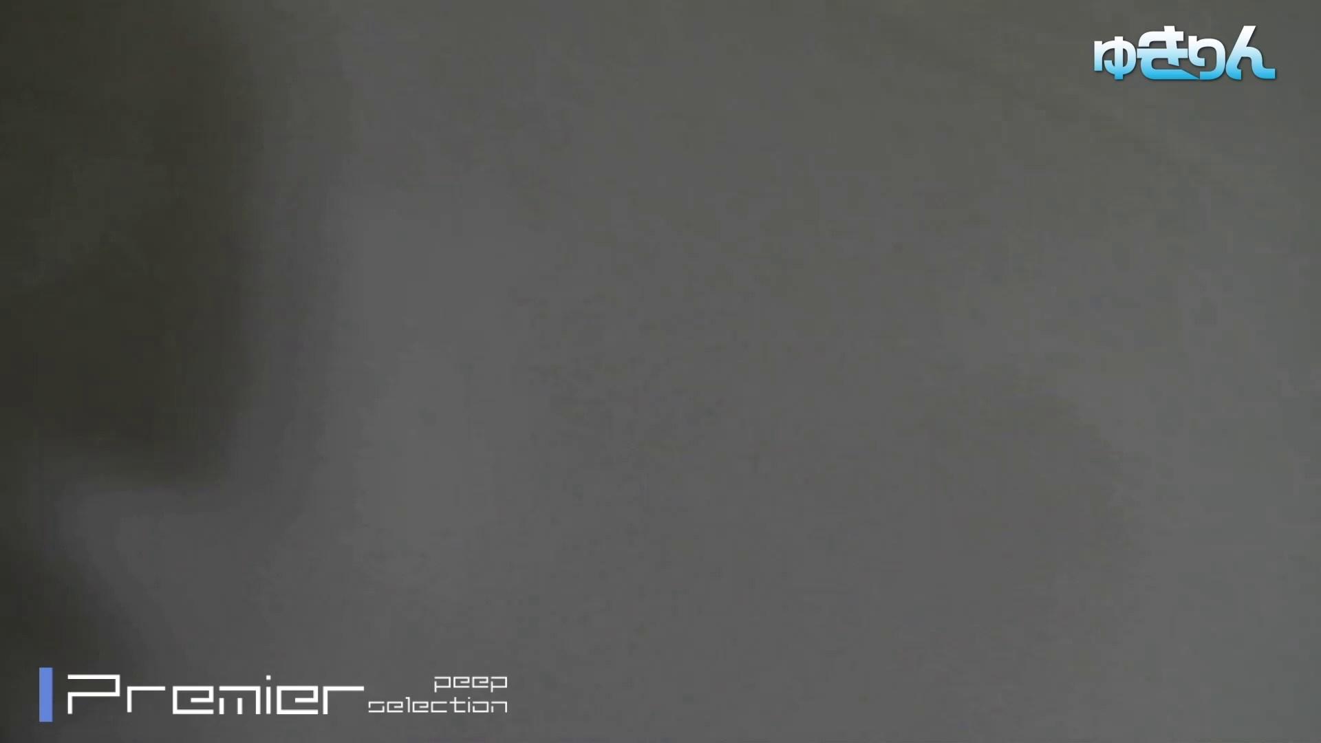 新世界の射窓 No100 祝 記念版!異次元な明るさと技術 無料動画 洗面所 | 0  73PIX 63
