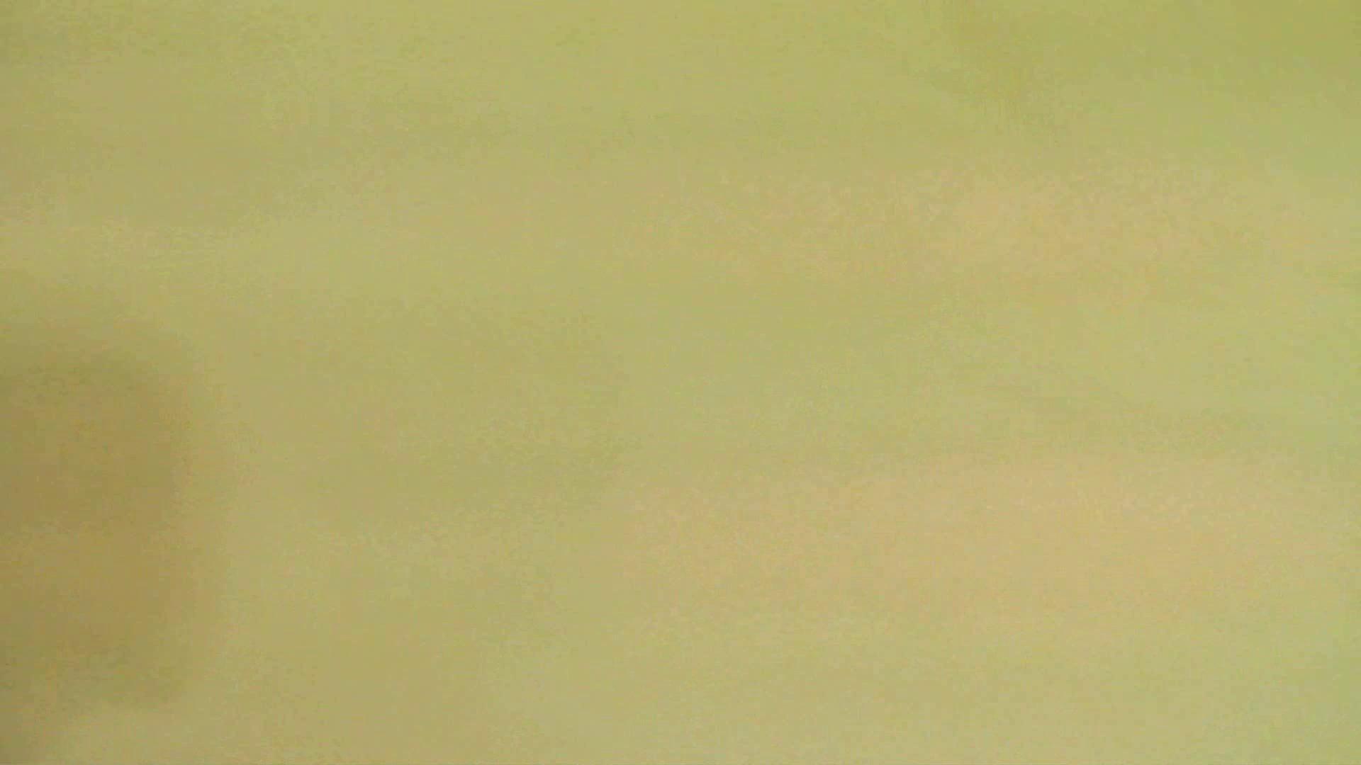 世界の射窓から vol.15 OLのボディ   洗面所  73PIX 59
