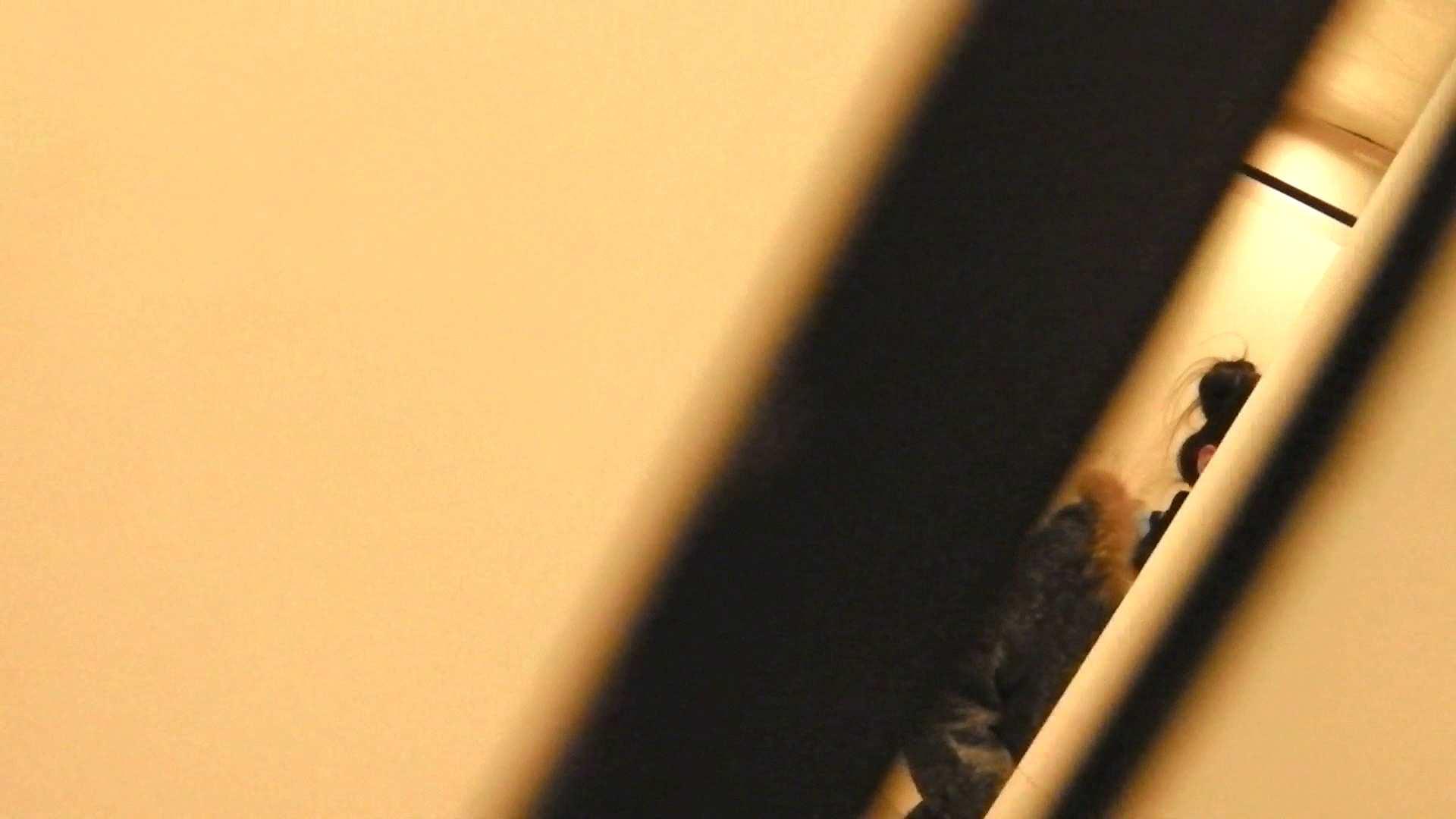 世界の射窓から vol.15 OLのボディ  73PIX 64