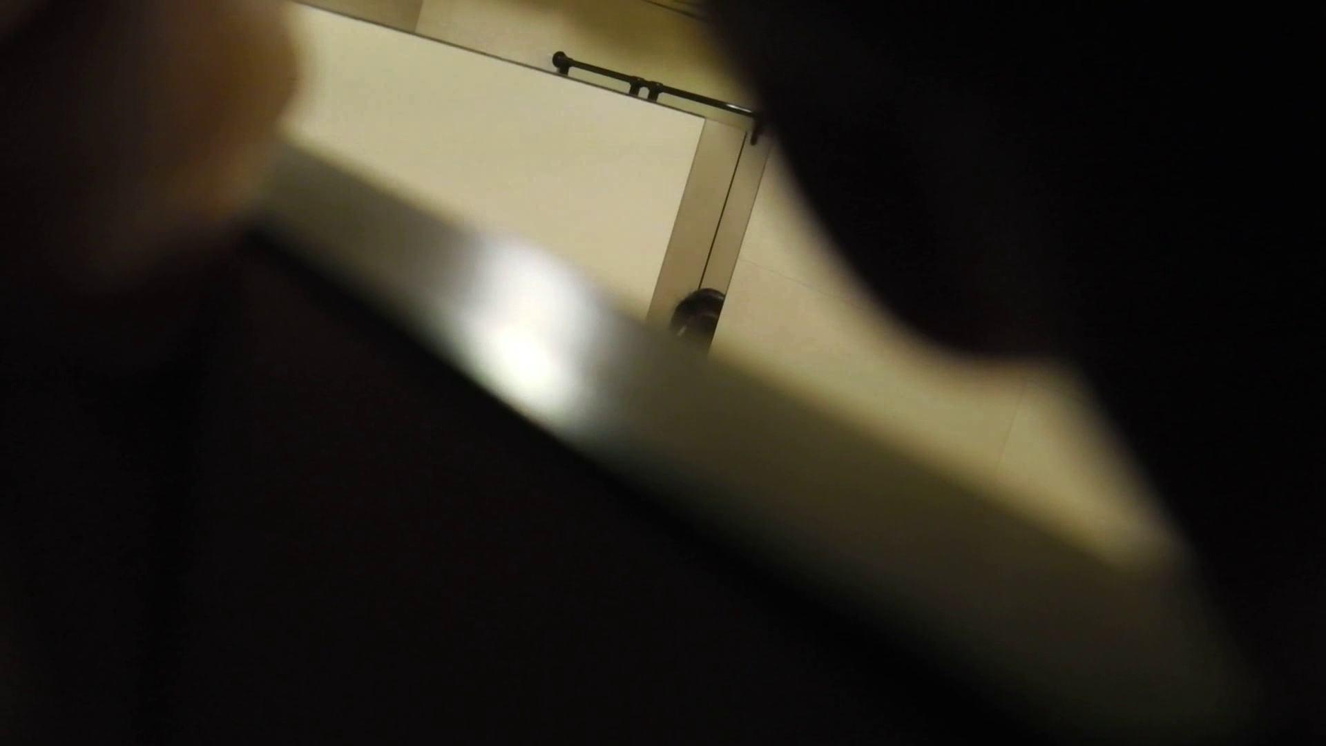 世界の射窓から vol.20 OLのボディ  75PIX 56
