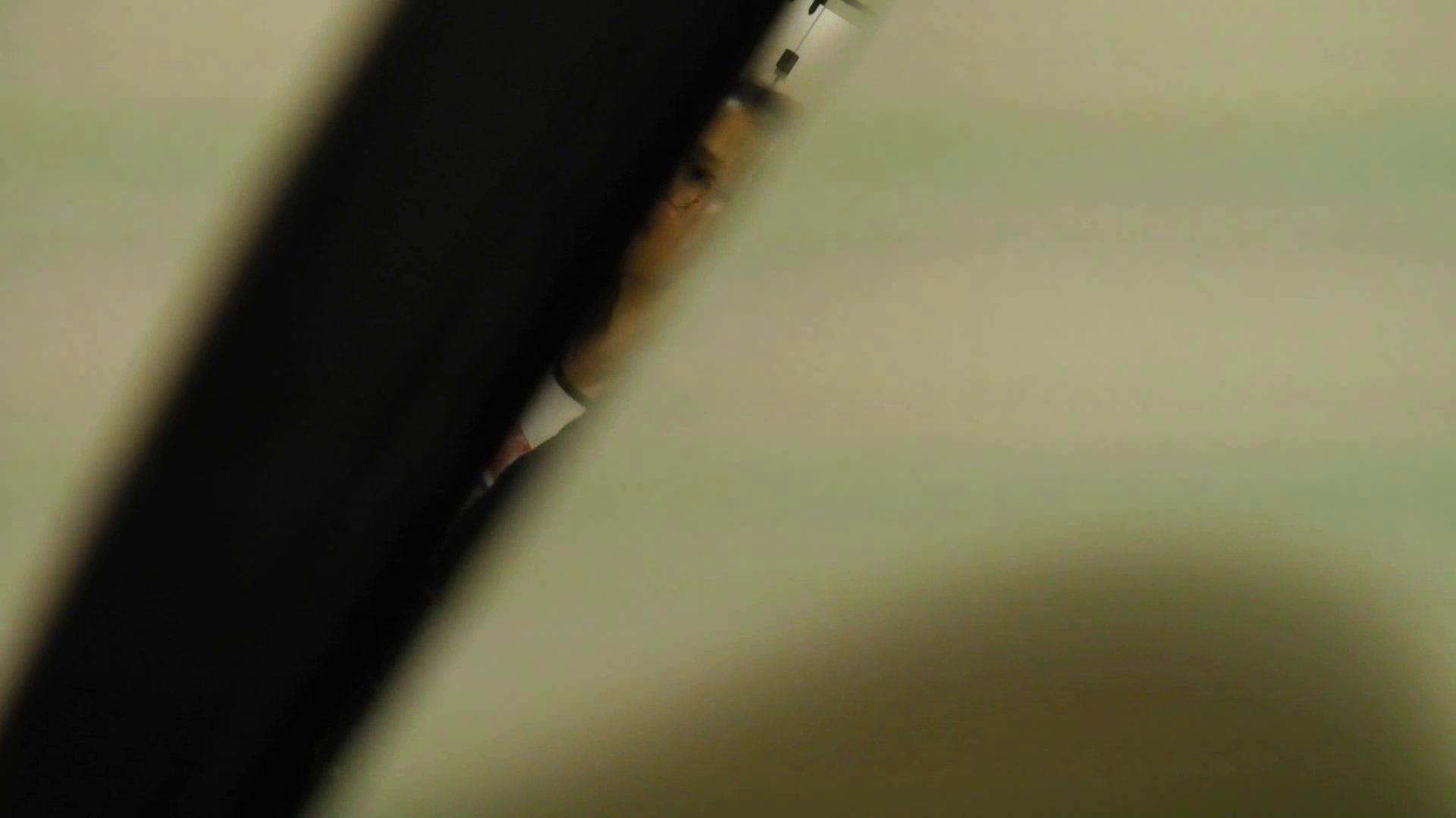世界の射窓から vol.20 OLのボディ  75PIX 70