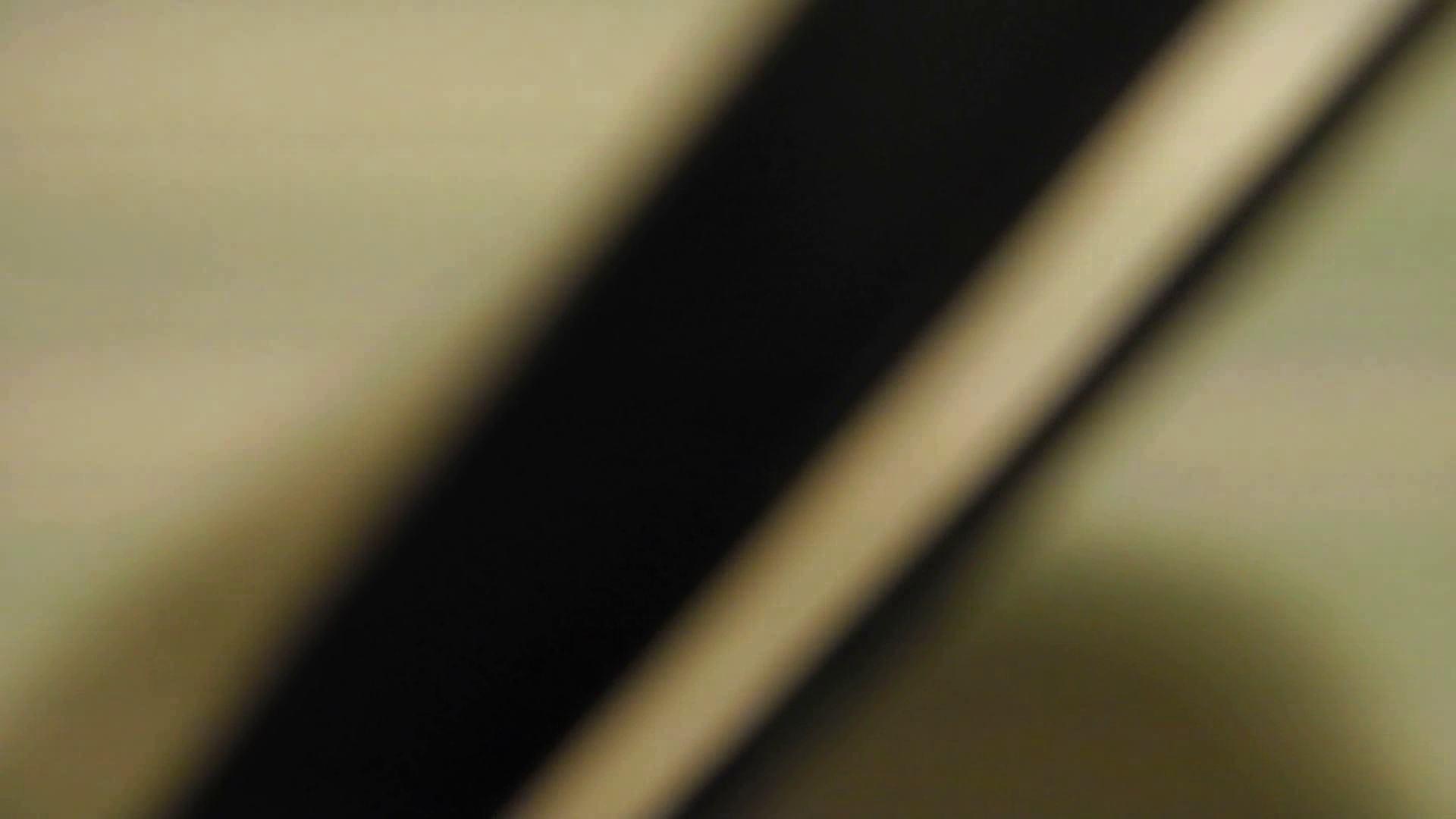 世界の射窓から Nol.22 OLのボディ  76PIX 26