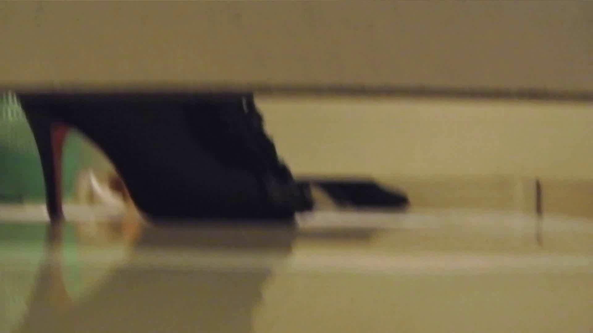 世界の射窓から Nol.22 OLのボディ   洗面所  76PIX 35