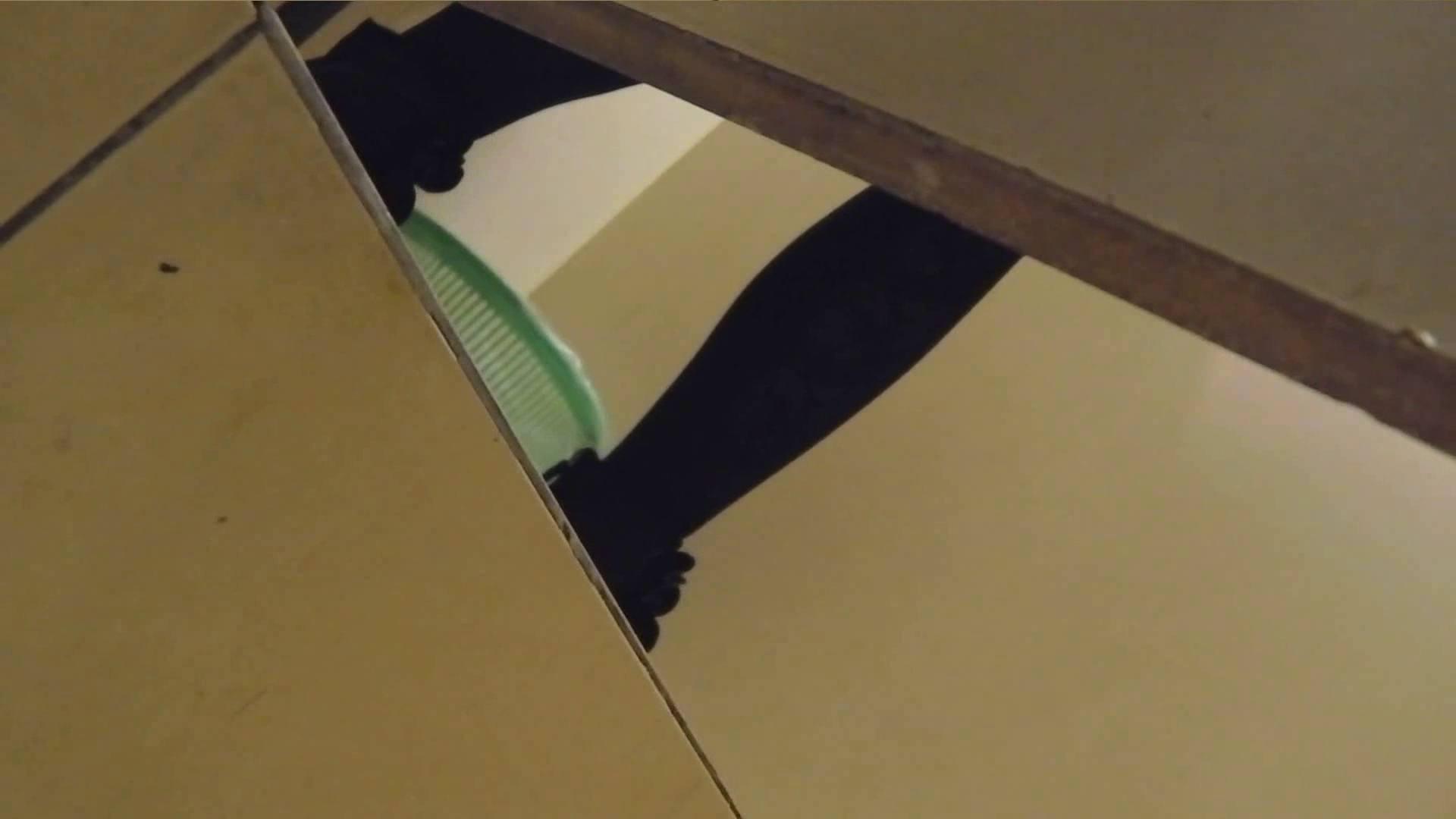 世界の射窓から Nol.22 OLのボディ  76PIX 36
