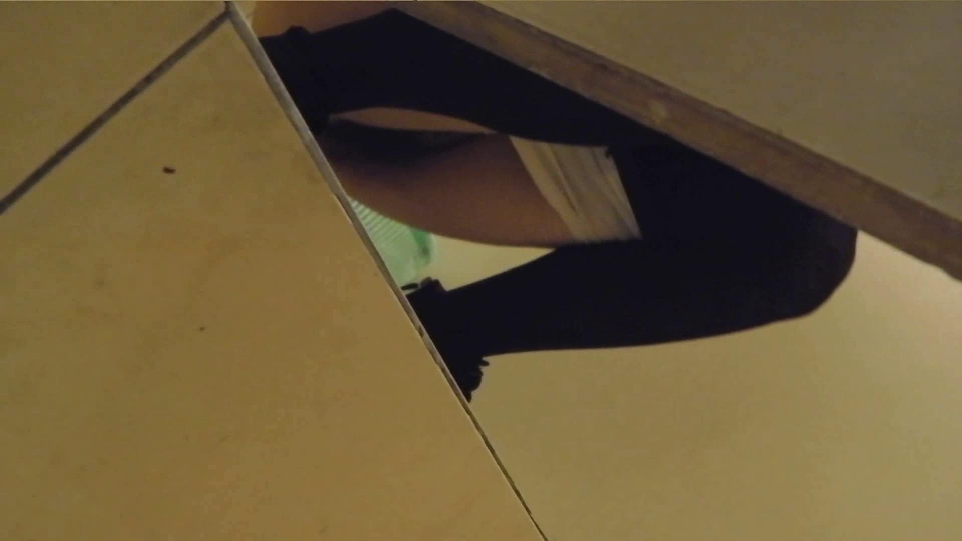 世界の射窓から Nol.22 OLのボディ   洗面所  76PIX 37