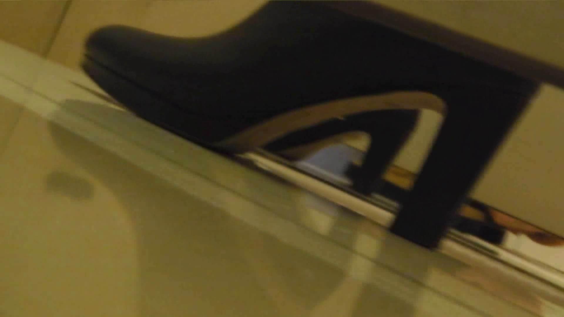 世界の射窓から Nol.22 OLのボディ  76PIX 50