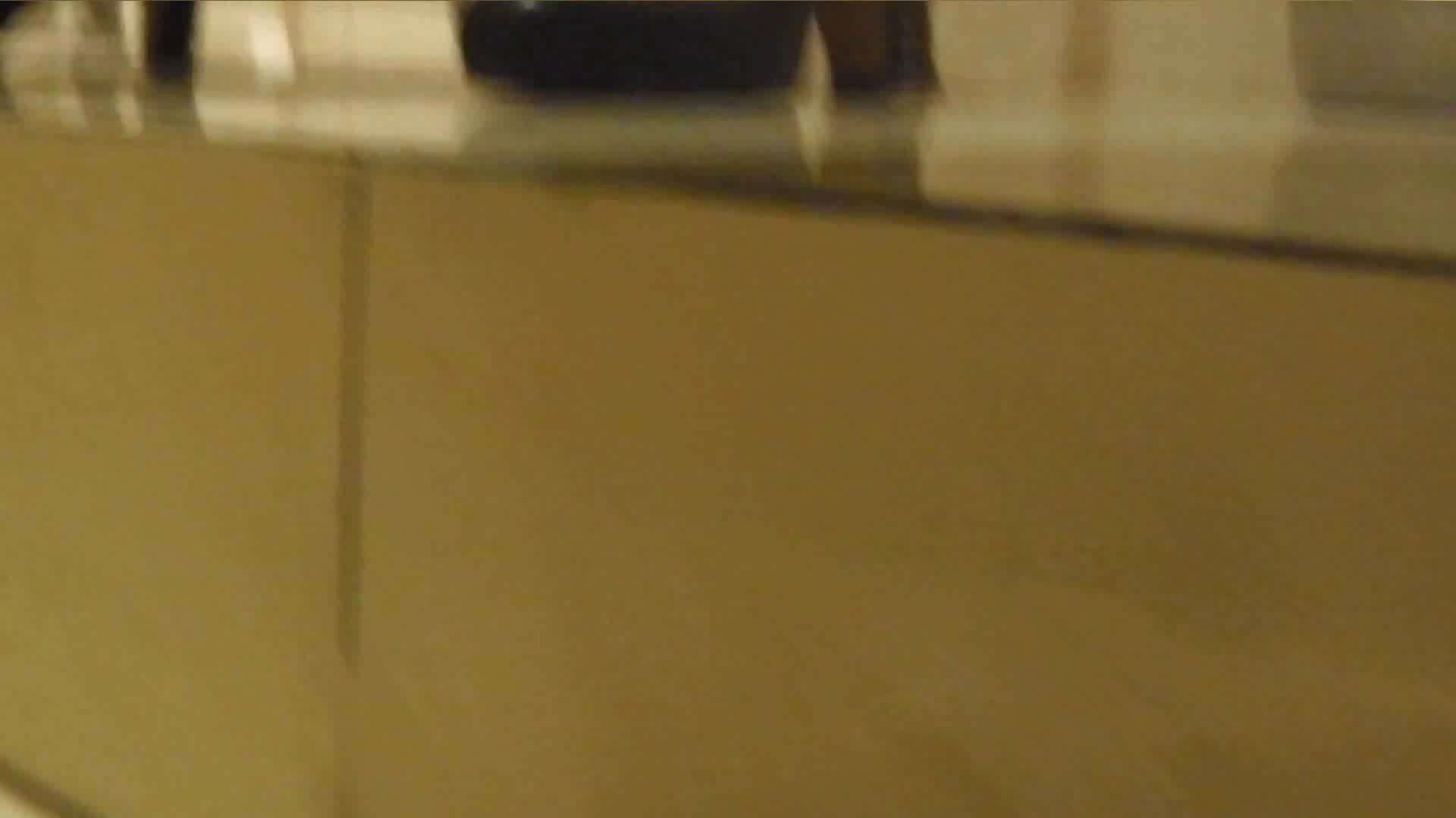世界の射窓から Nol.22 OLのボディ   洗面所  76PIX 51