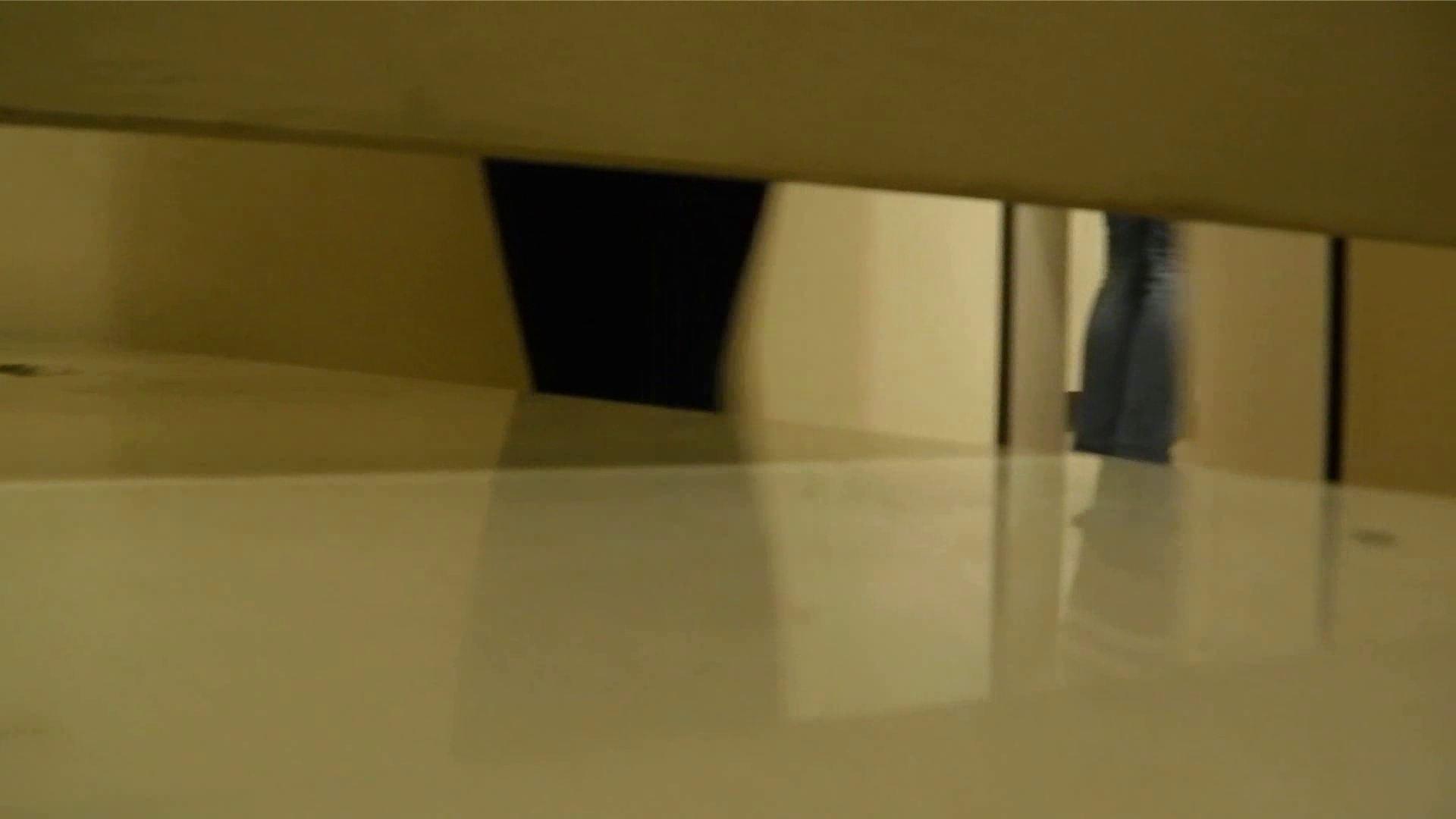 世界の射窓から Nol.22 OLのボディ   洗面所  76PIX 63