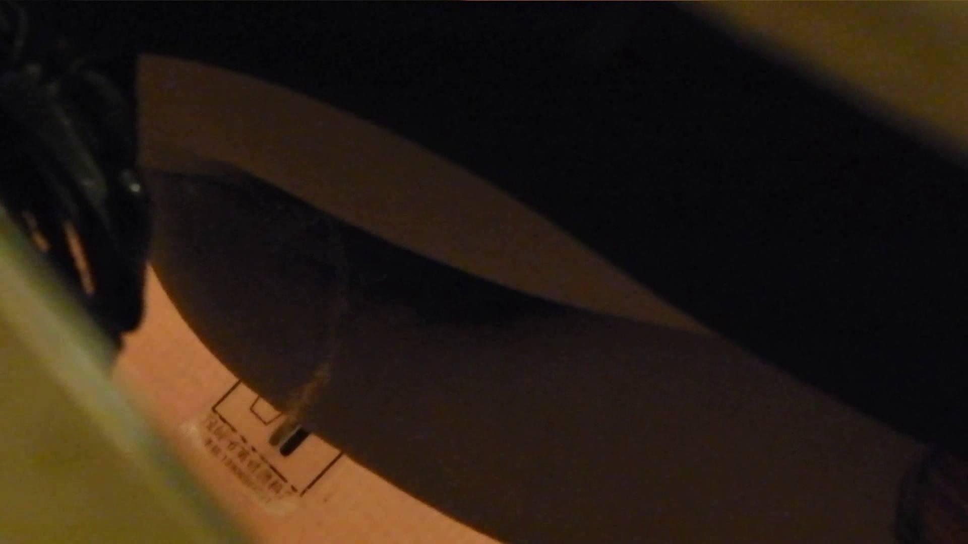 世界の射窓から Nol.22 OLのボディ  76PIX 68