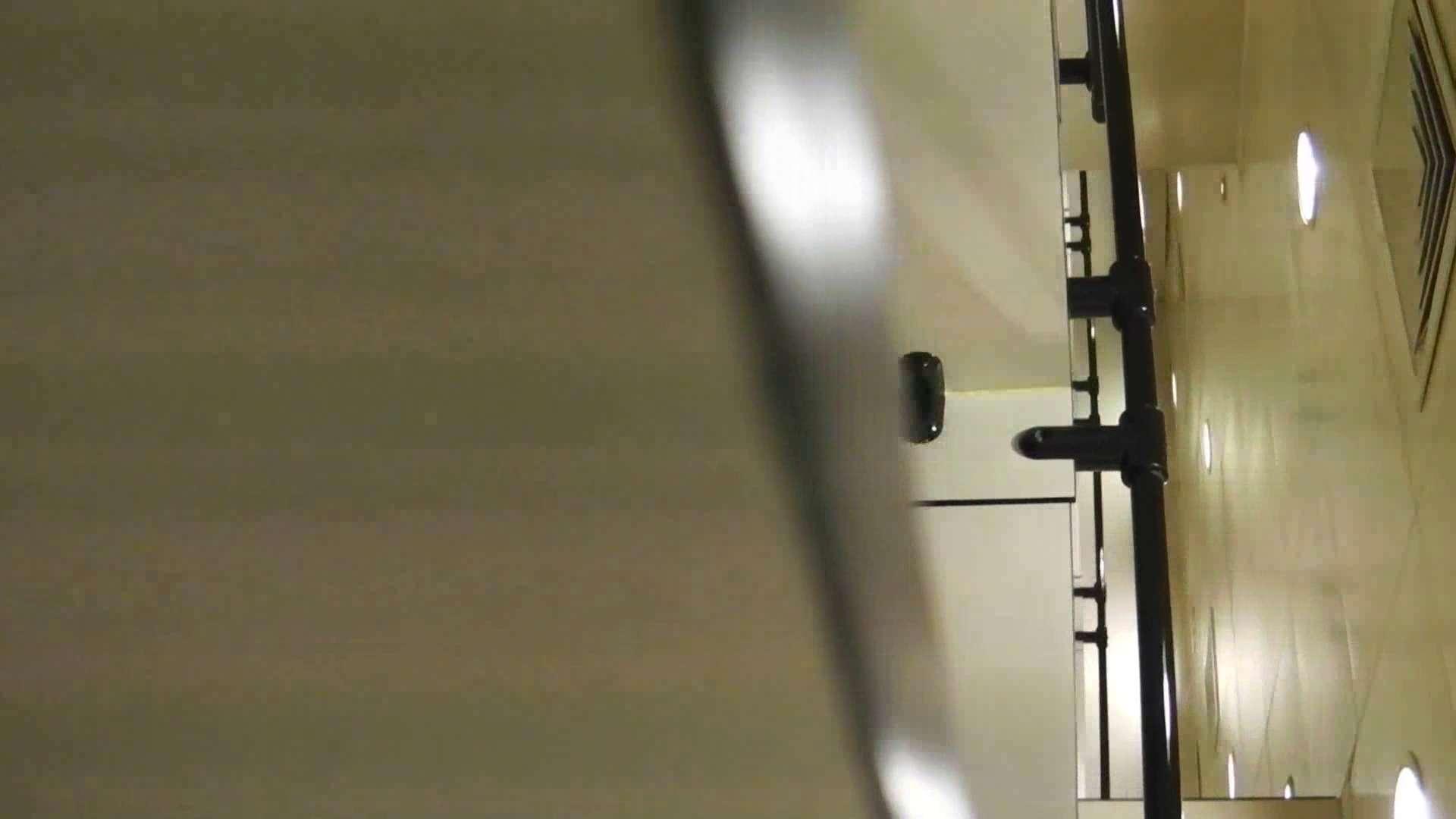 世界の射窓から Nol.23 洗面所   OLのボディ  108PIX 17