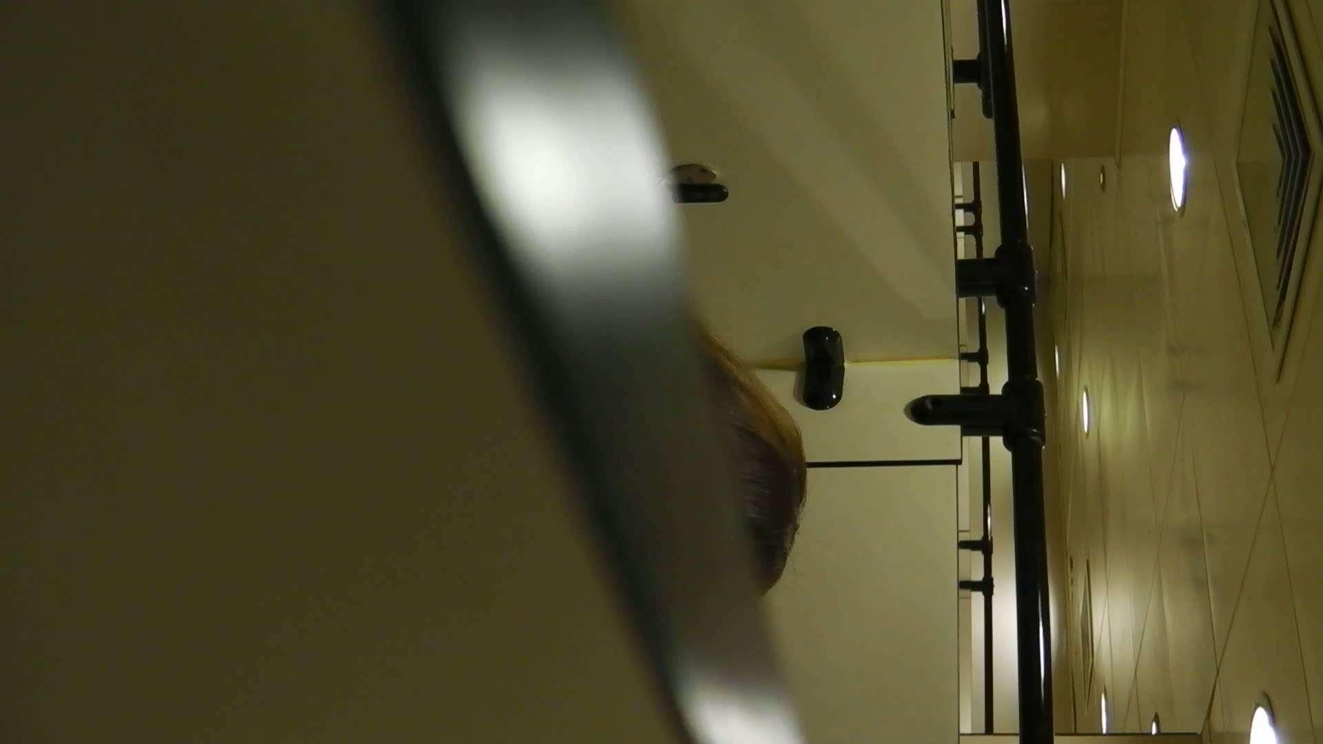 世界の射窓から Nol.23 洗面所  108PIX 18