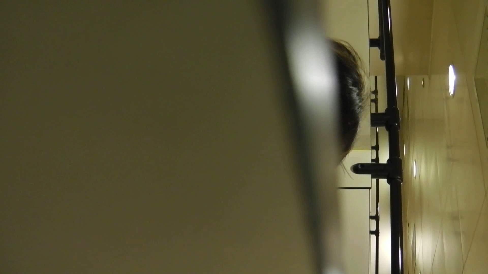 世界の射窓から Nol.23 洗面所   OLのボディ  108PIX 19