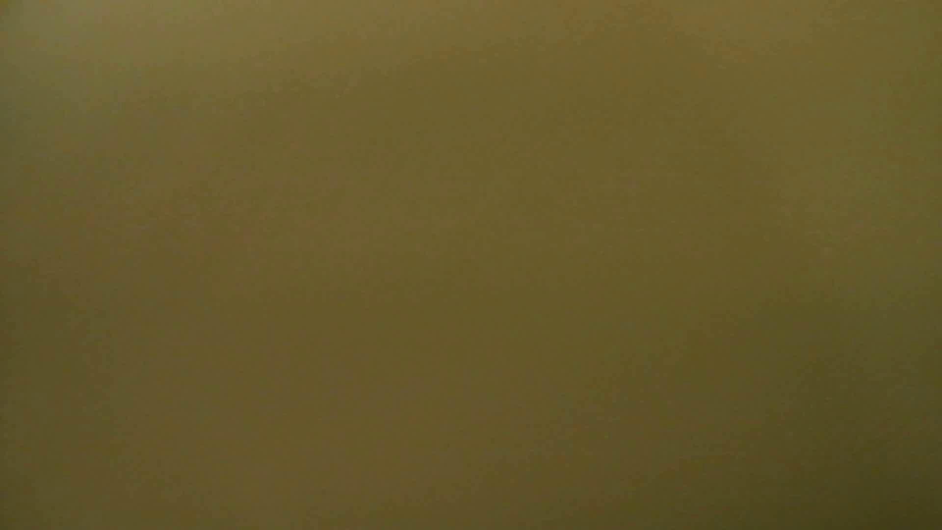 世界の射窓から Nol.23 洗面所   OLのボディ  108PIX 29