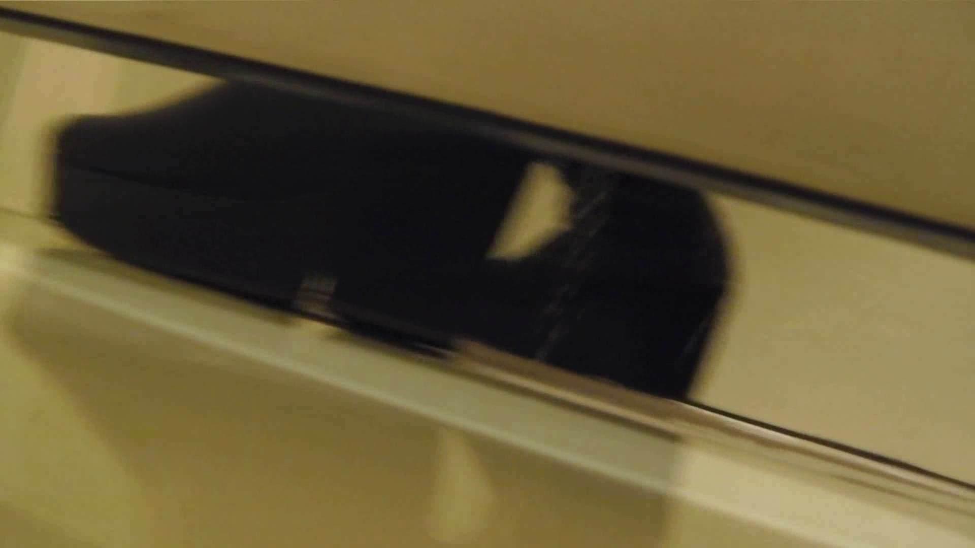 世界の射窓から Nol.23 洗面所   OLのボディ  108PIX 43