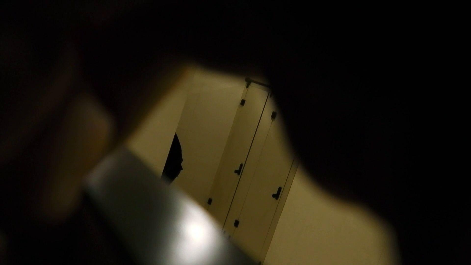 世界の射窓から Nol.23 洗面所  108PIX 56