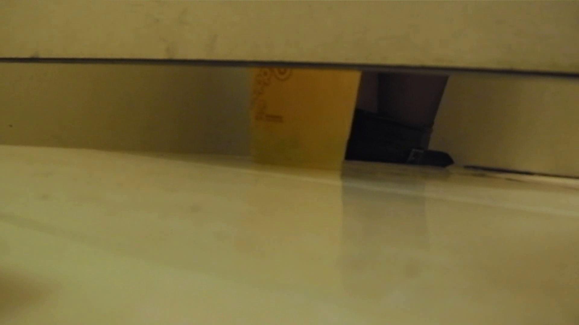 世界の射窓から Nol.23 洗面所  108PIX 62